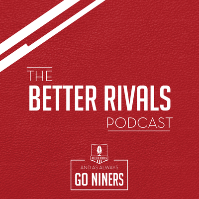 ep 247 best and worst players vs the colts and final roster rh art19 com
