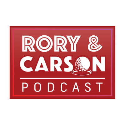 Rory and Carson Podcast