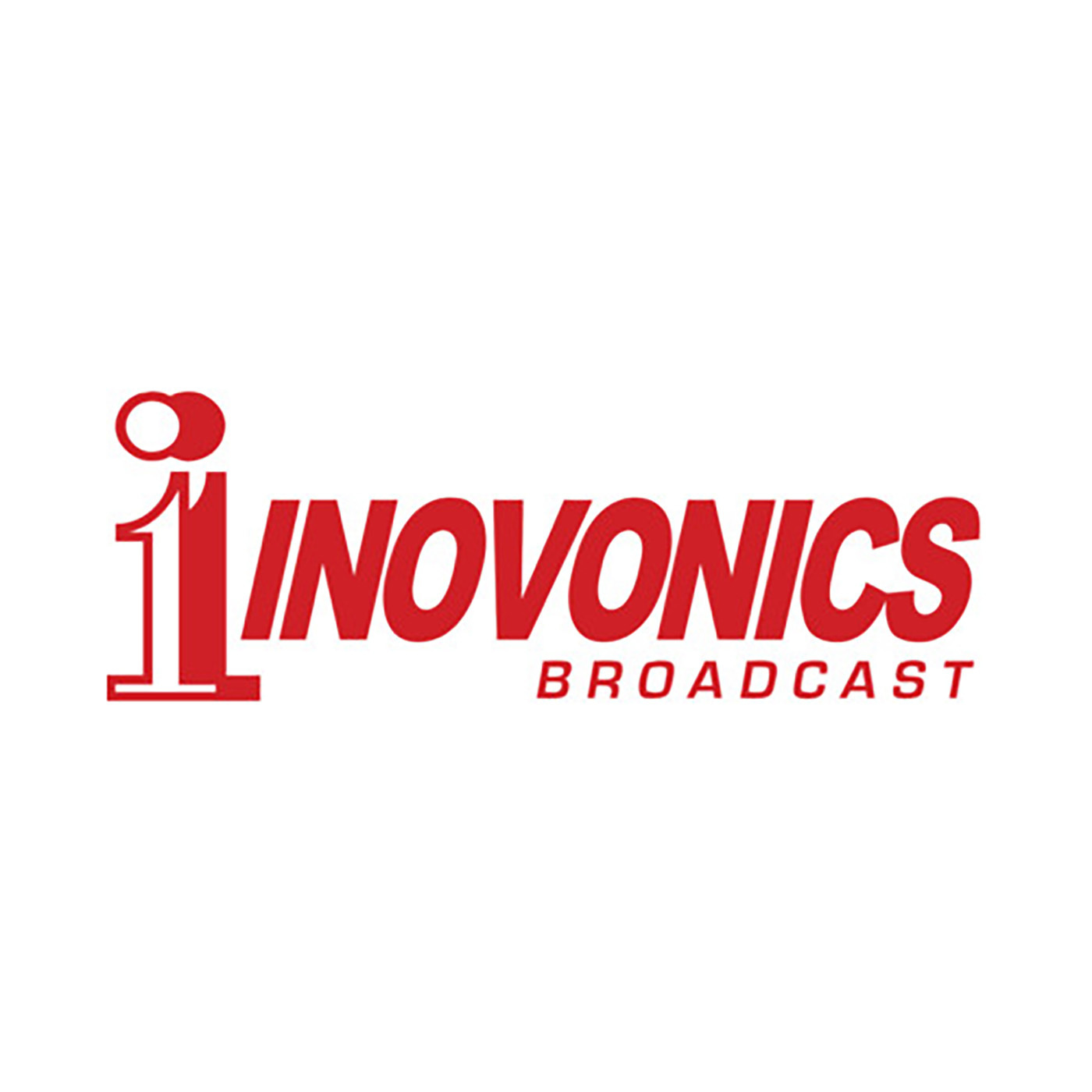 Remote Station Monitoring with Inovonics CEO Ben Barber