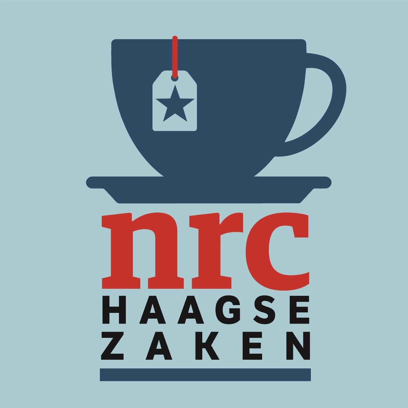 #22 Haagse Zaken goes Brexit: goede buren of verre vrienden?