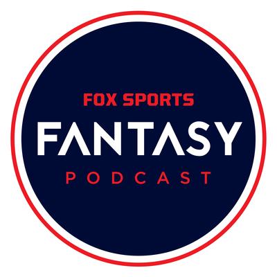 The Fox Sports Fantasy Podcast