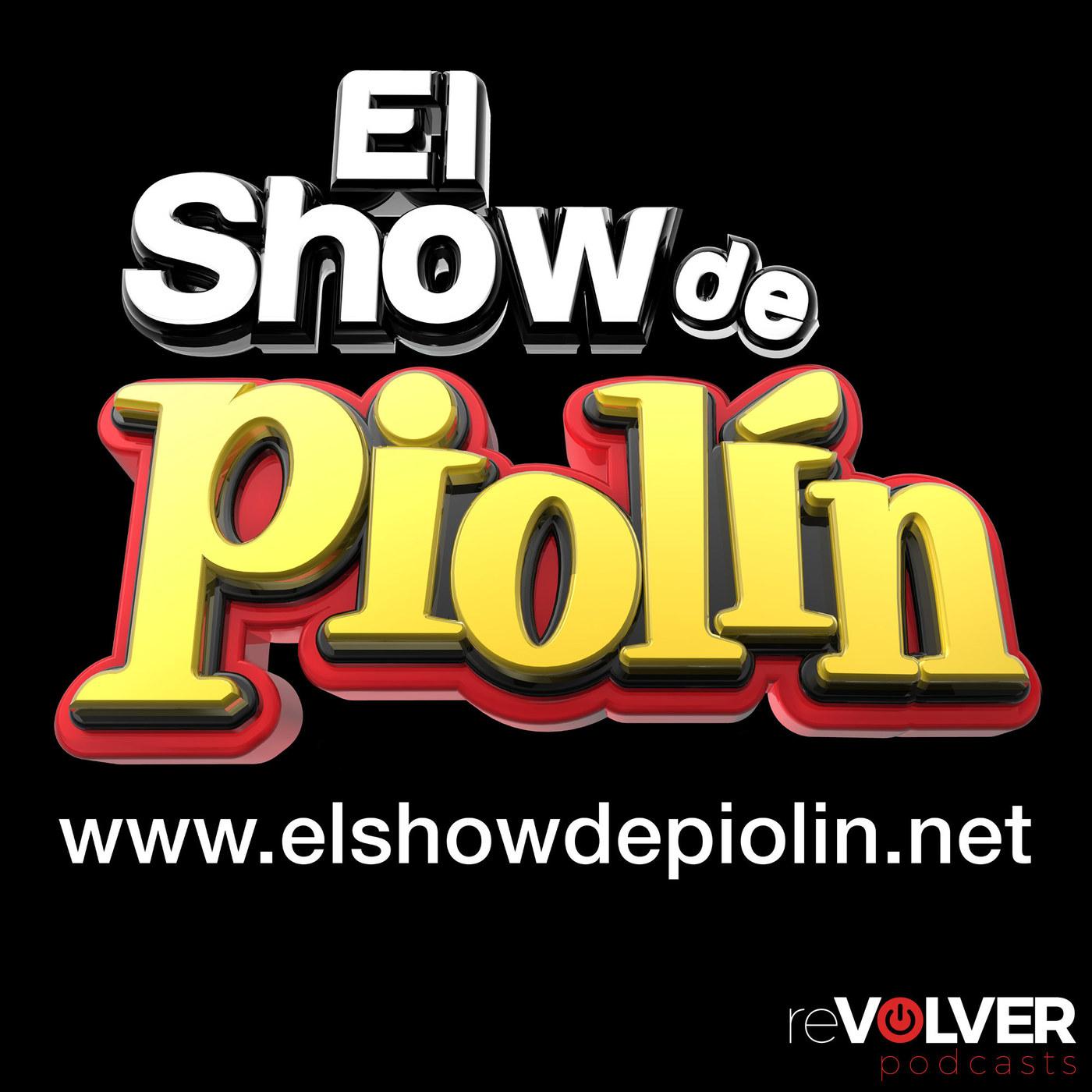 Episode 858 (August 21, 2019) - No te pierdas a Lorenzo Mendez presentando nueva cancion y a Jacqie Rivera en el Show de Piolin
