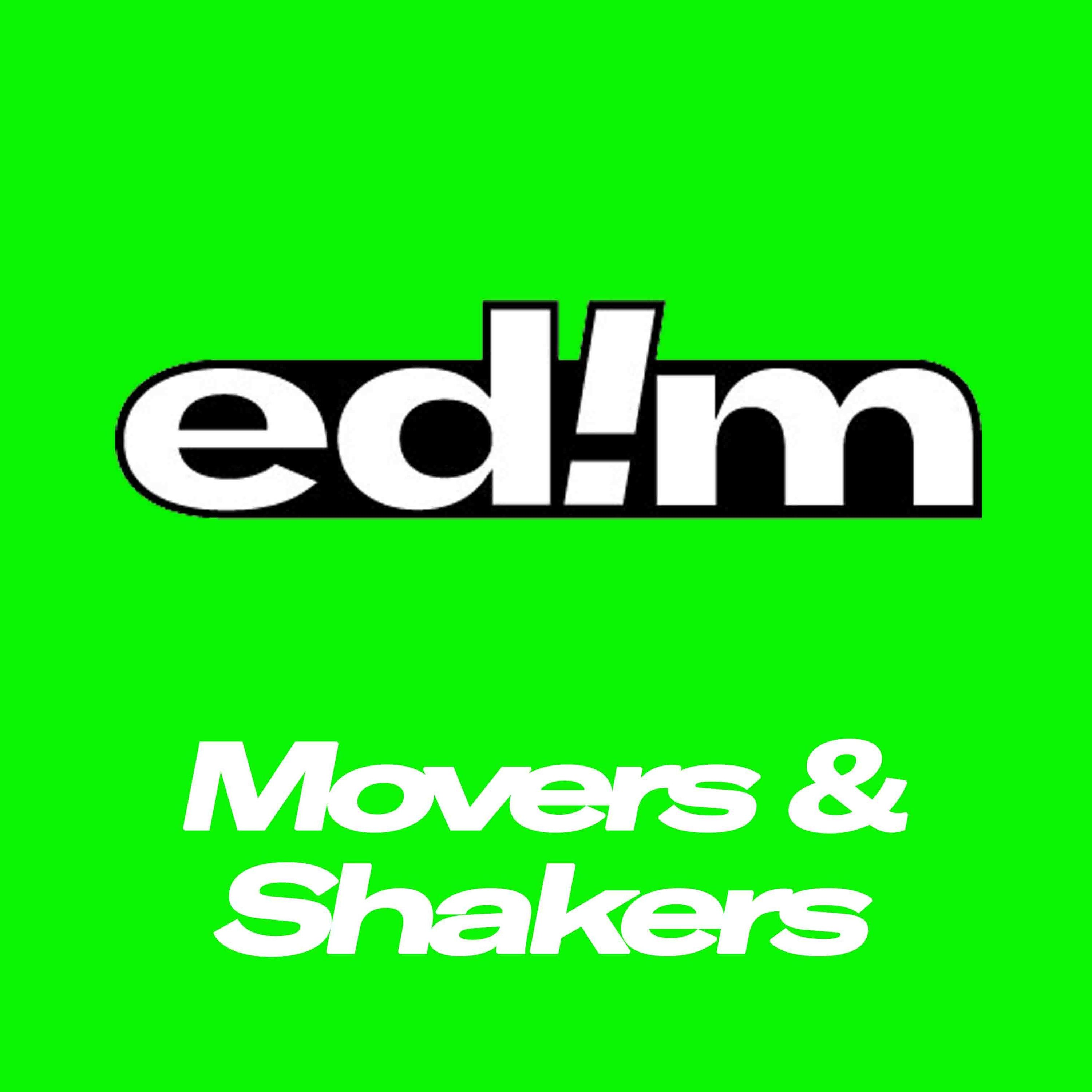 Week 22 — Movers & Shakers avec Get Real — Les standards, outils de transparence ?