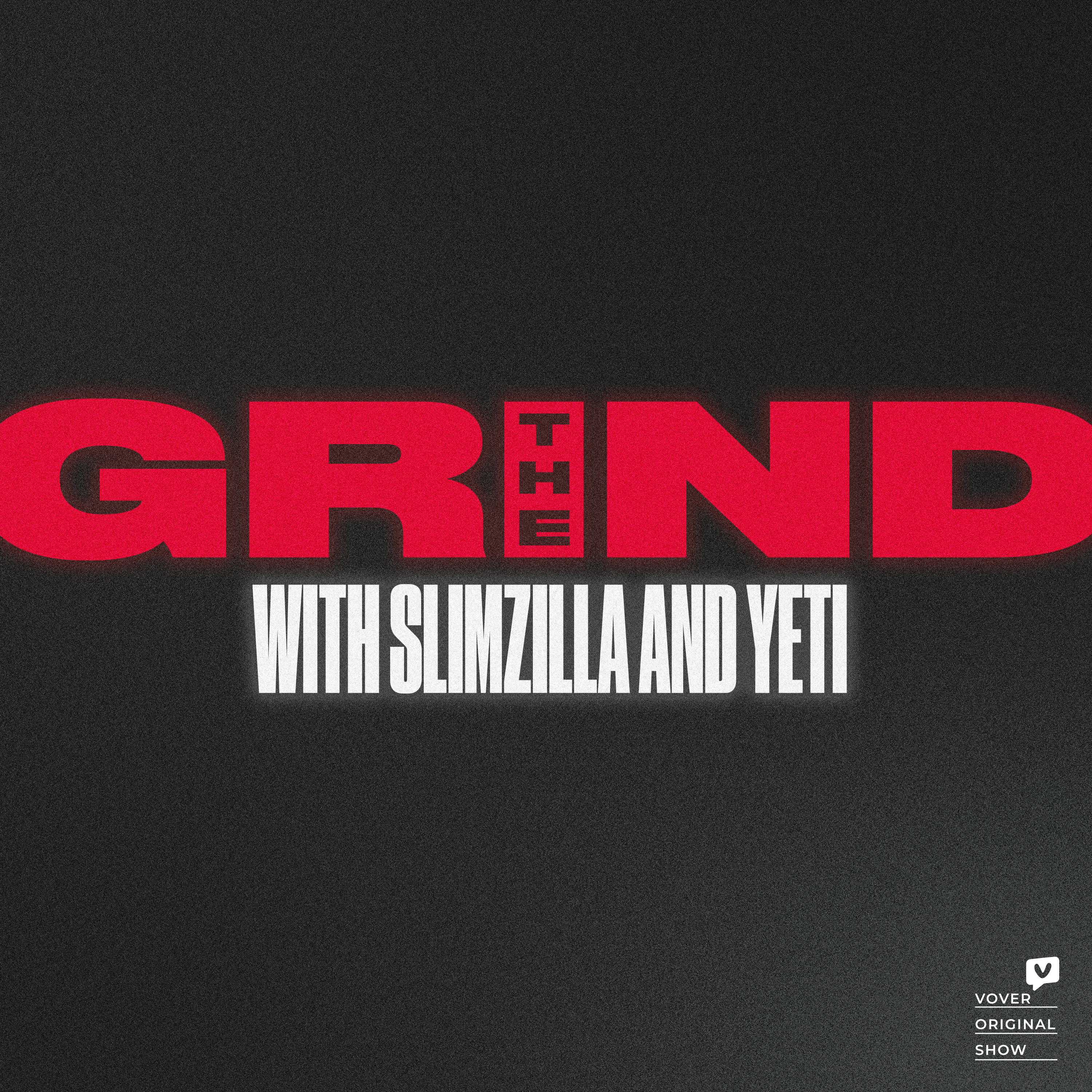 The Grind: Lessons From off the Field Business Ventures