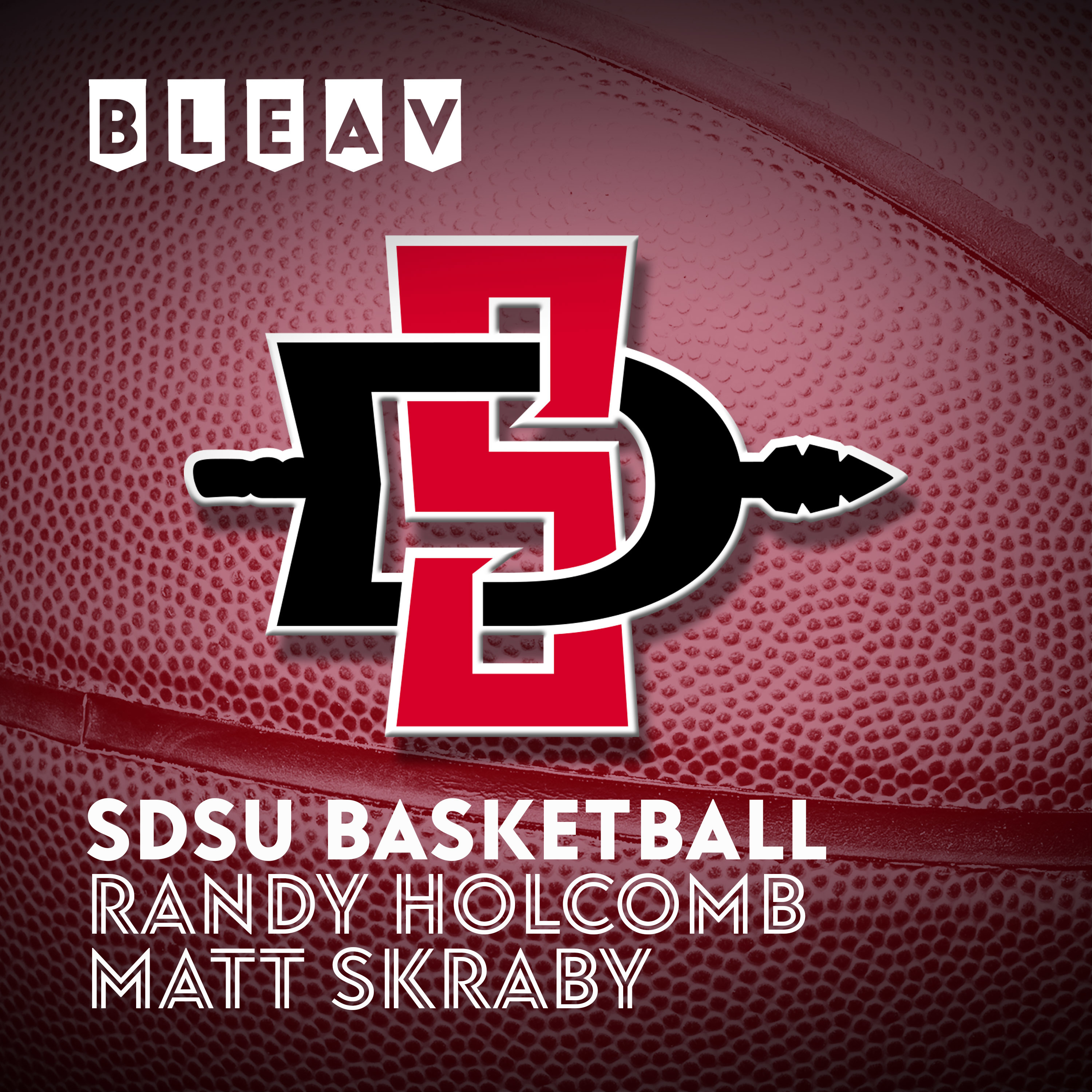 Aztecs basketball has an unexpected week off after New Mexico cancels games