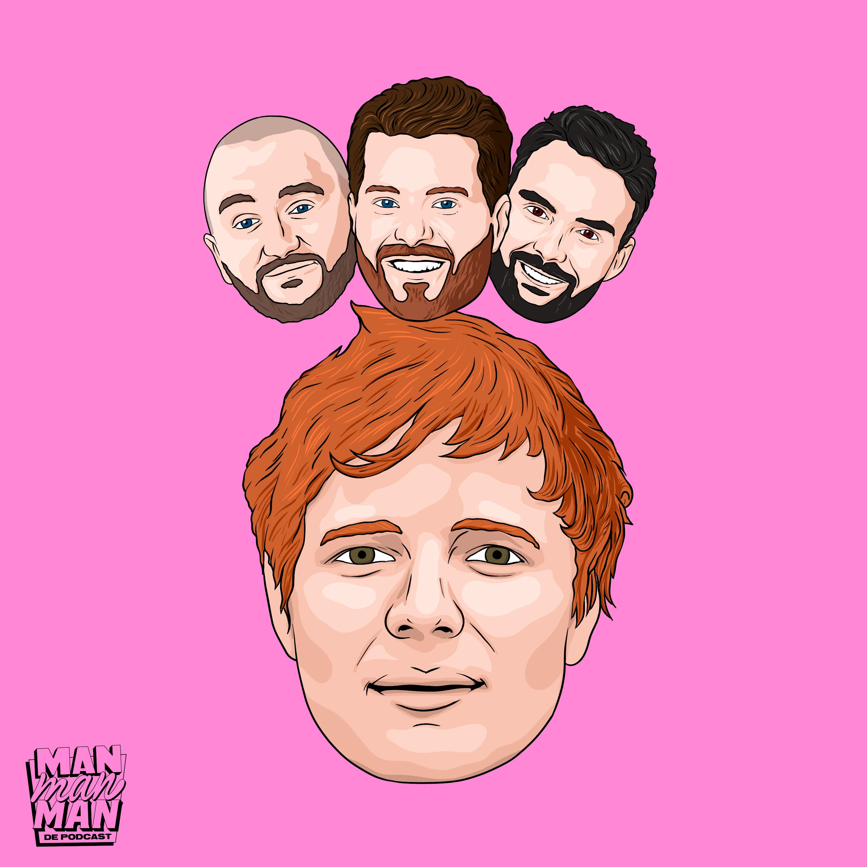 S07E00: Ed Sheeran