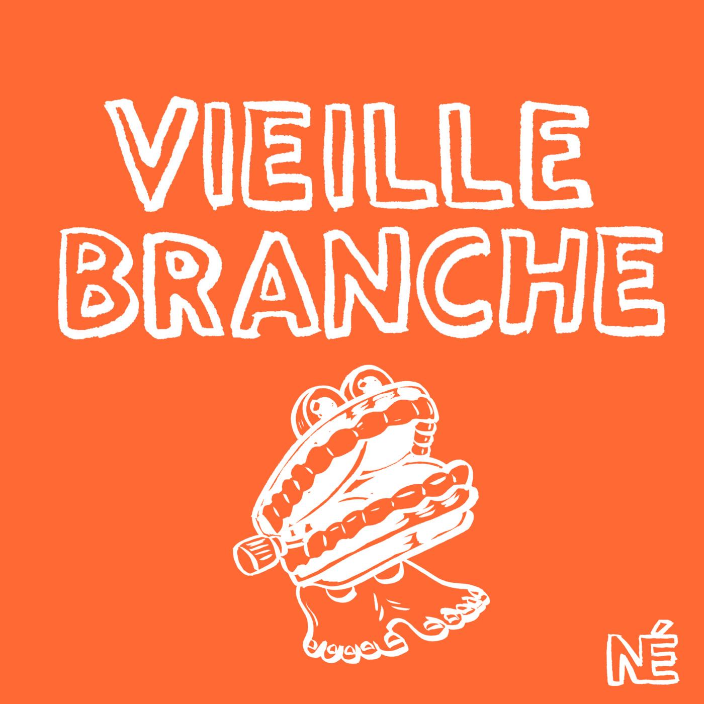Best-of : Les Vieilles Branches et le combat contre le VIH