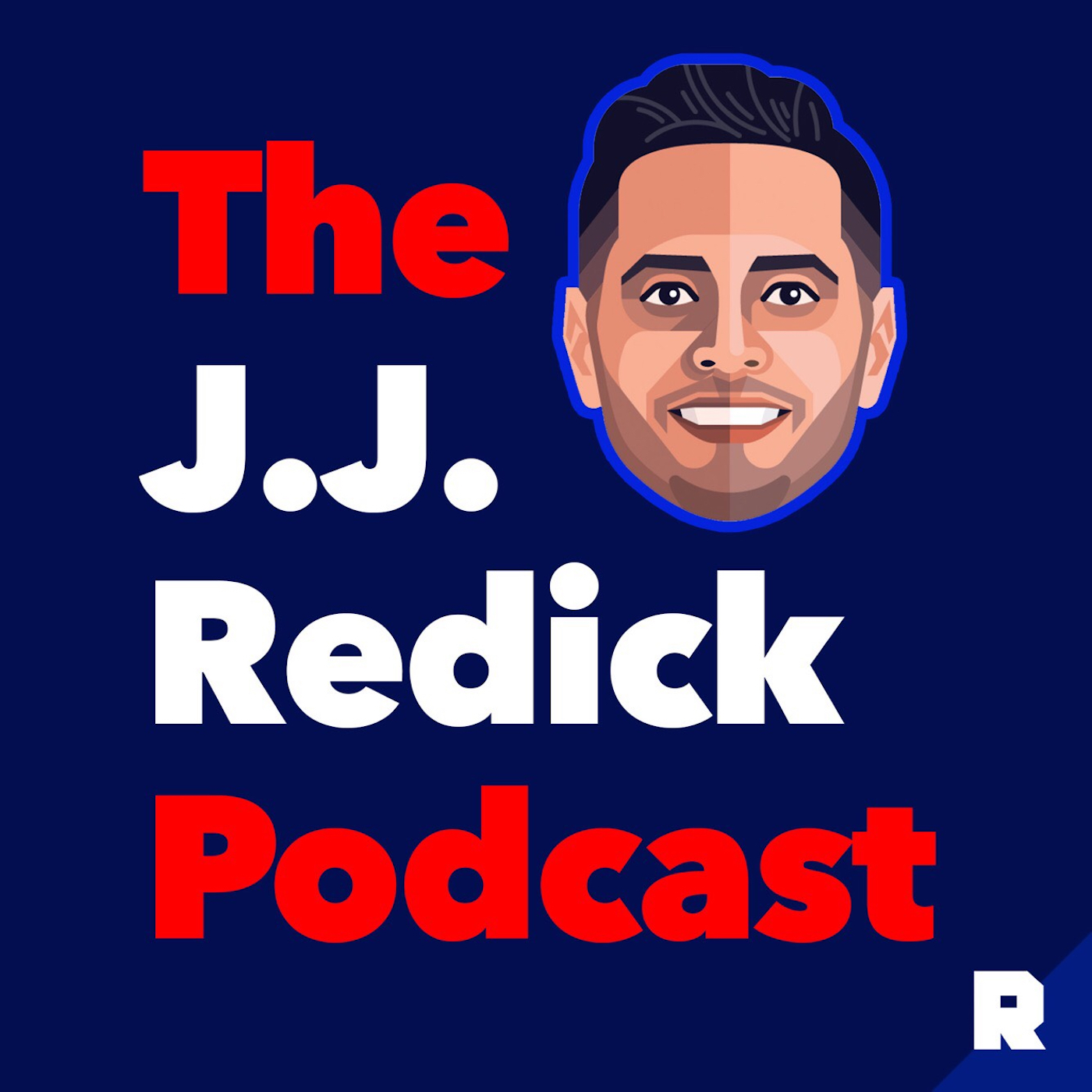 Missy Robbins on Williamsburg, Cooking for the Obamas, and Enjoying the Process | The J.J. Redick Podcast (Ep. 17)
