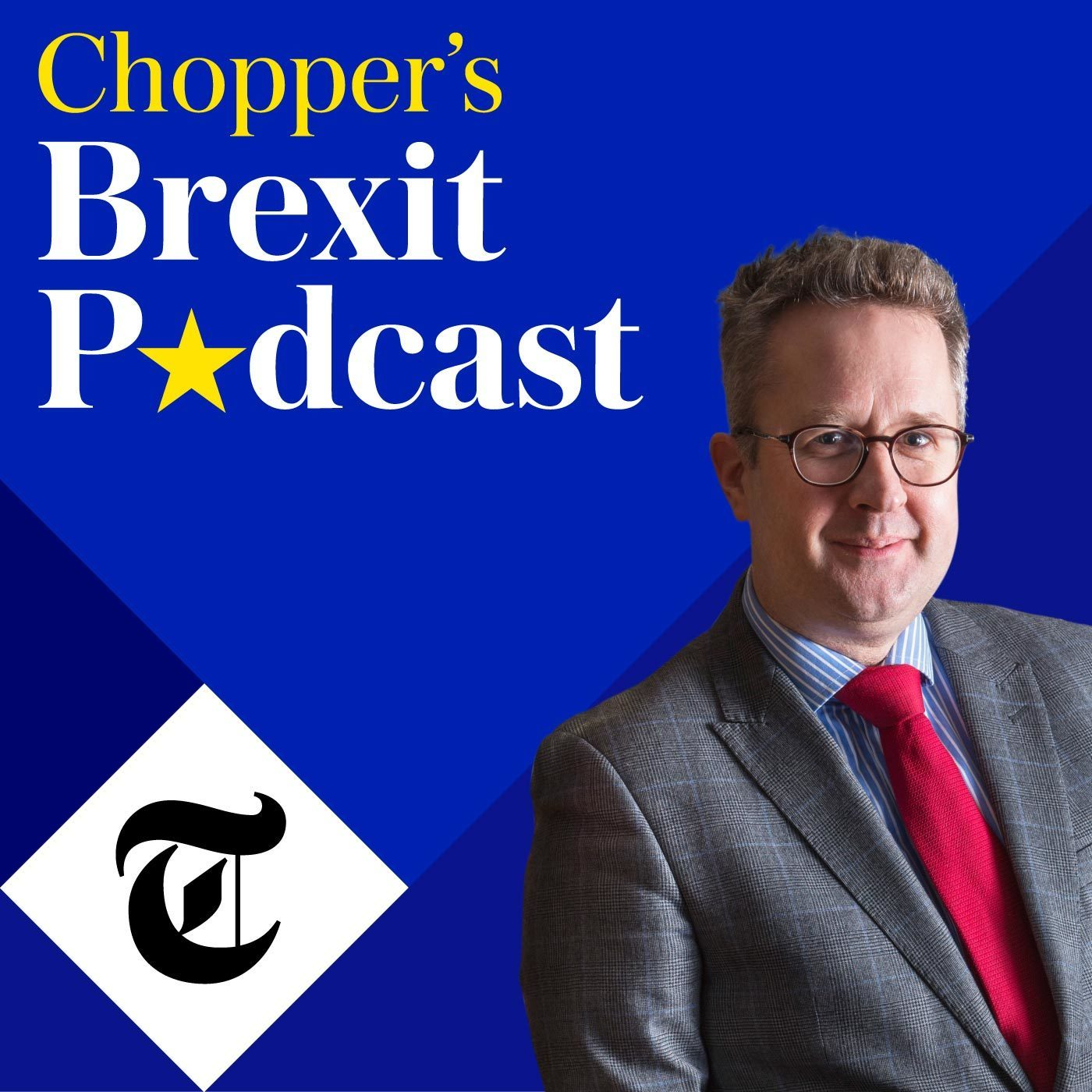 Steve Baker on backing Boris Johnson, skydiving and why he was a Remainer