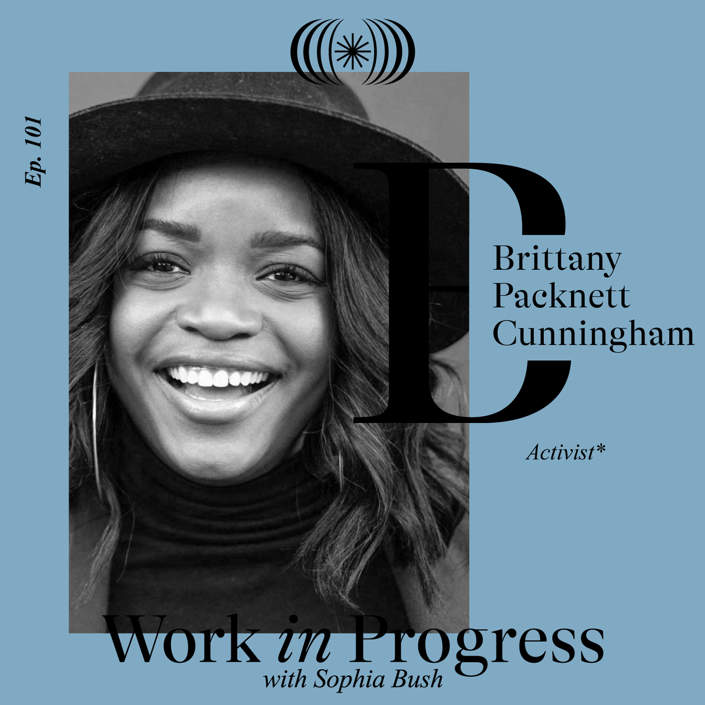 Brittany Packnett Cunningham