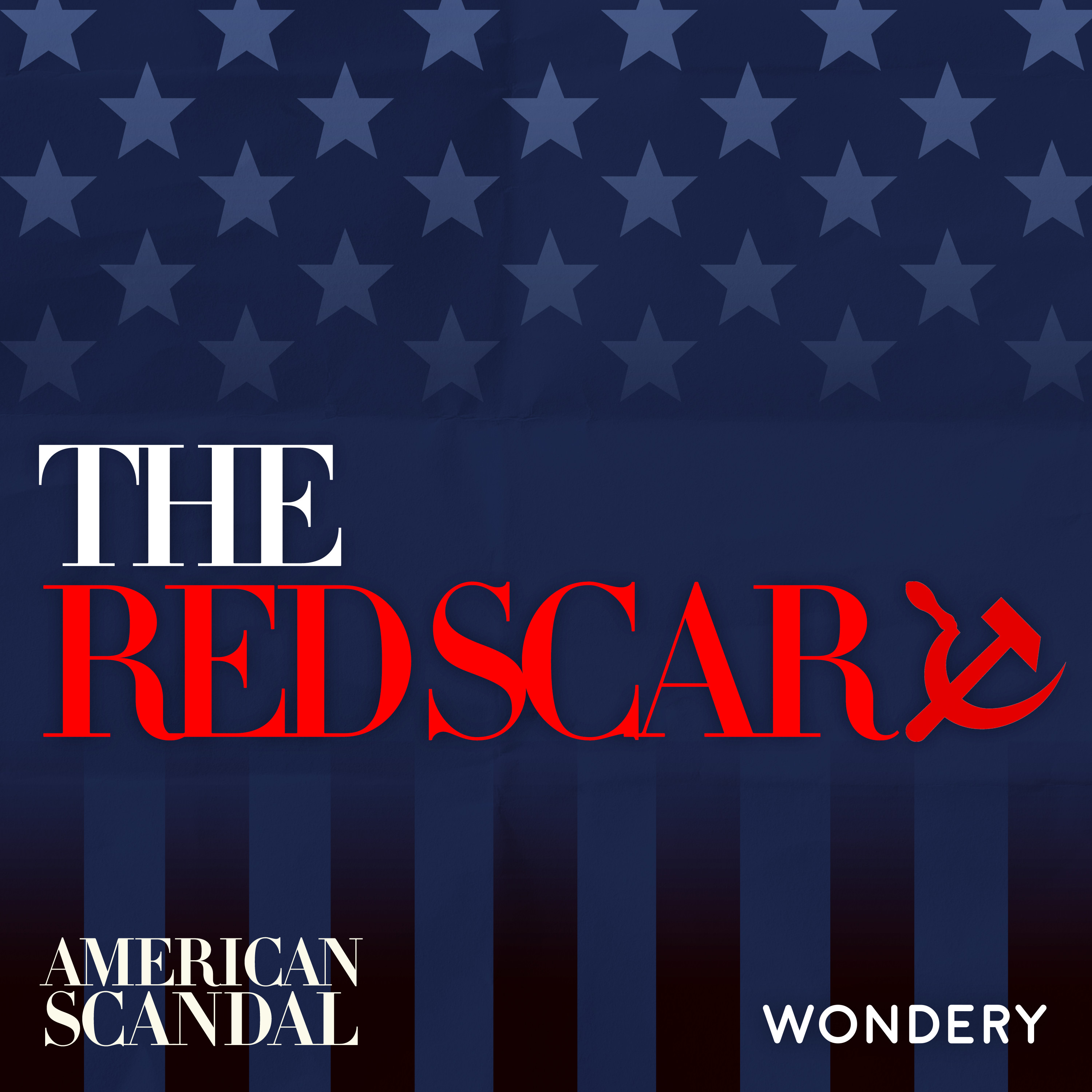 The Red Scare | The Power of Fear | 5