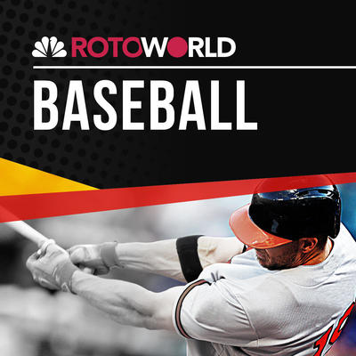 Rotoworld Baseball