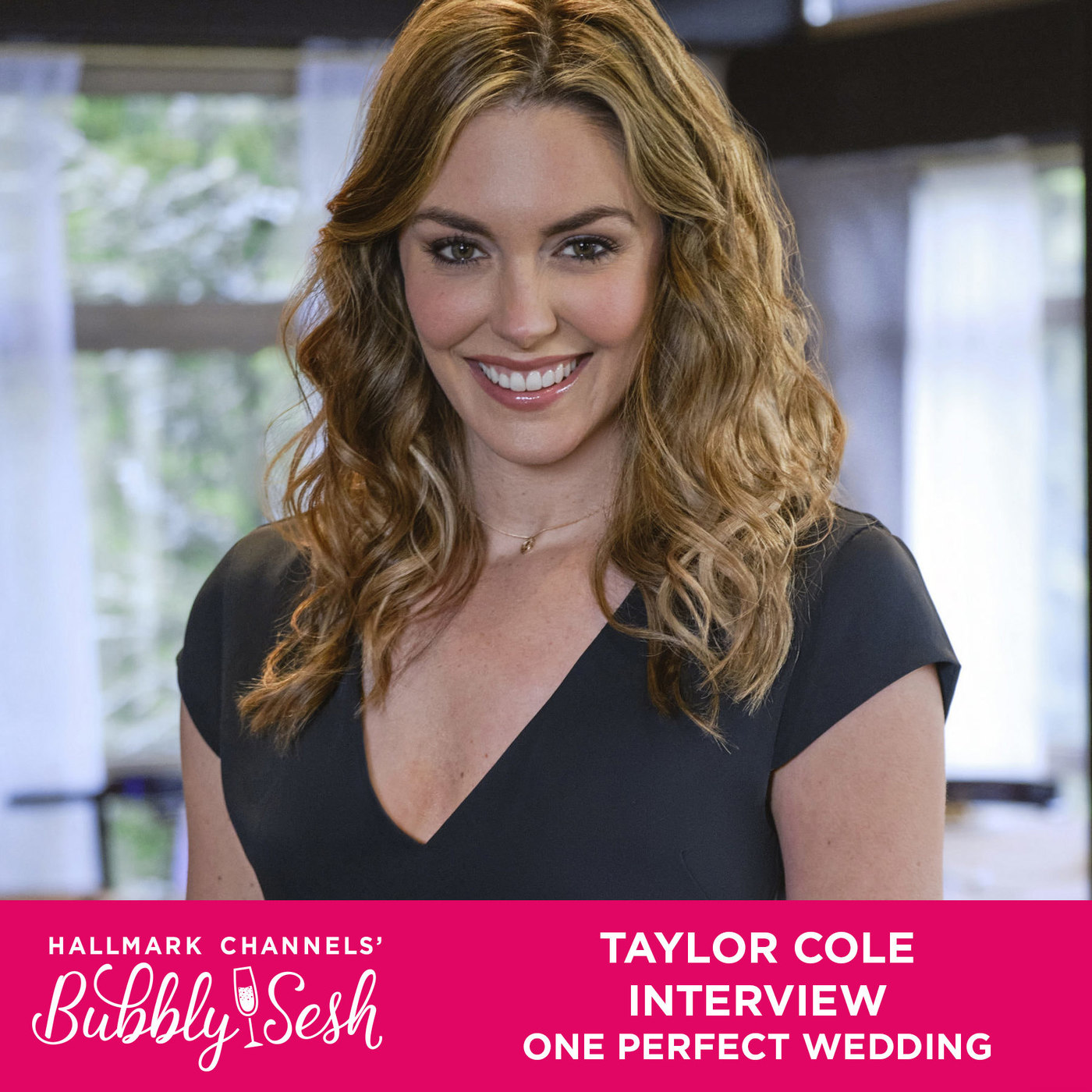 Taylor Cole Interview
