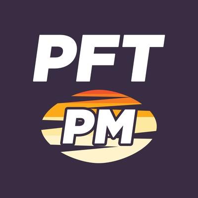 PFT PM