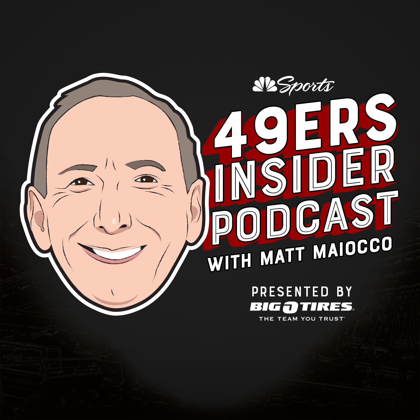 179: Michael Silver, Kurt Warner, & John Bosa from Miami!
