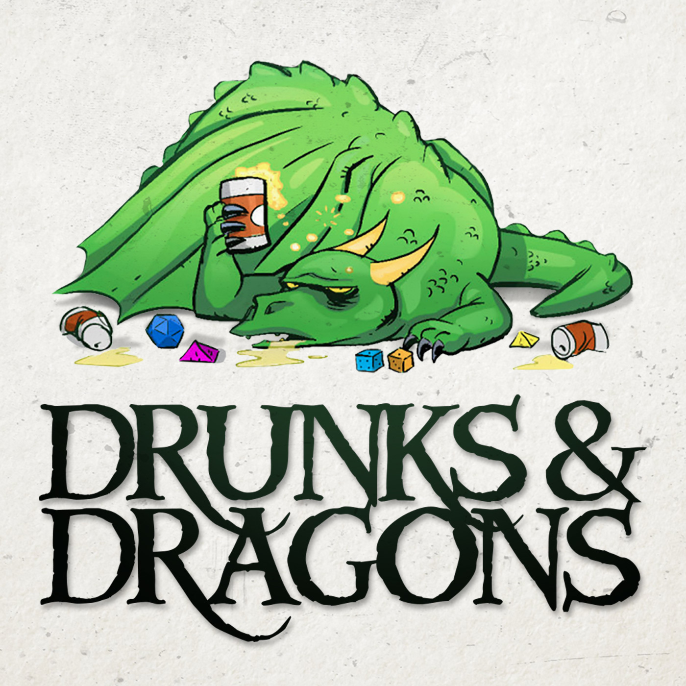 619f72e1ec Drunks and Dragons - Dungeons and Dragons 5e Actual Play by ...