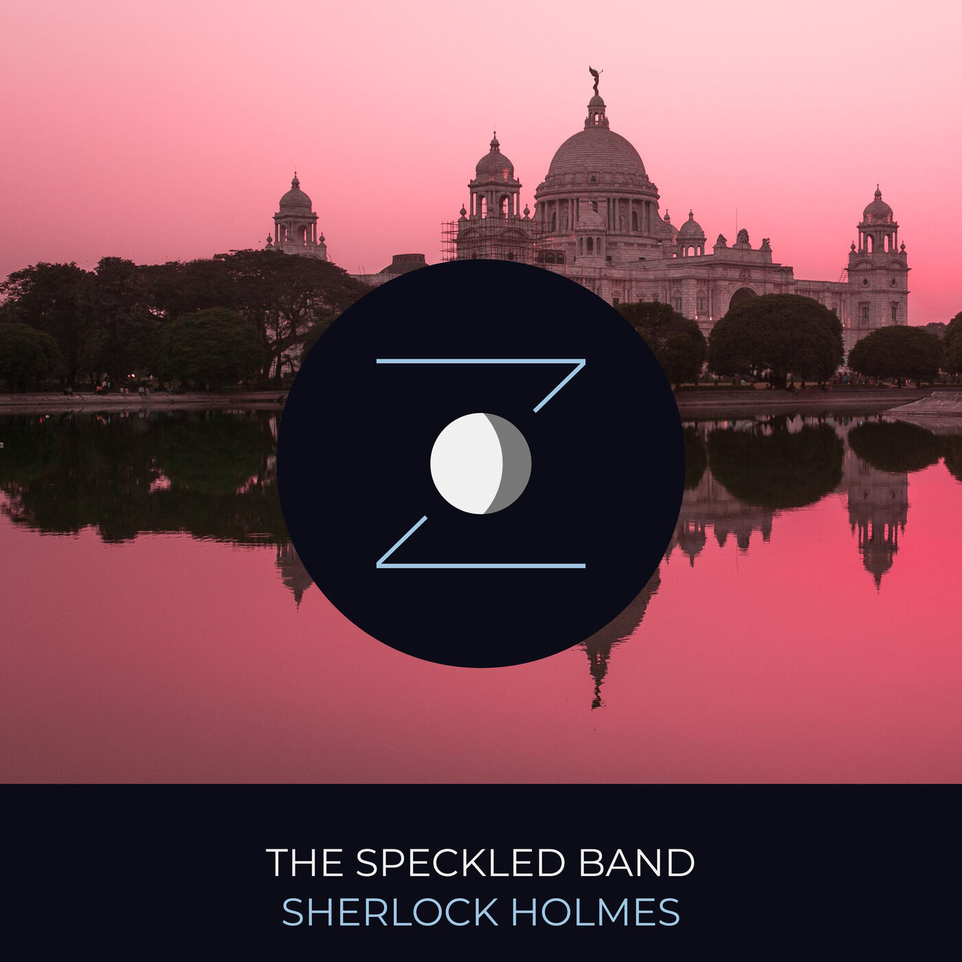 The Speckled Band | Sherlock Holmes