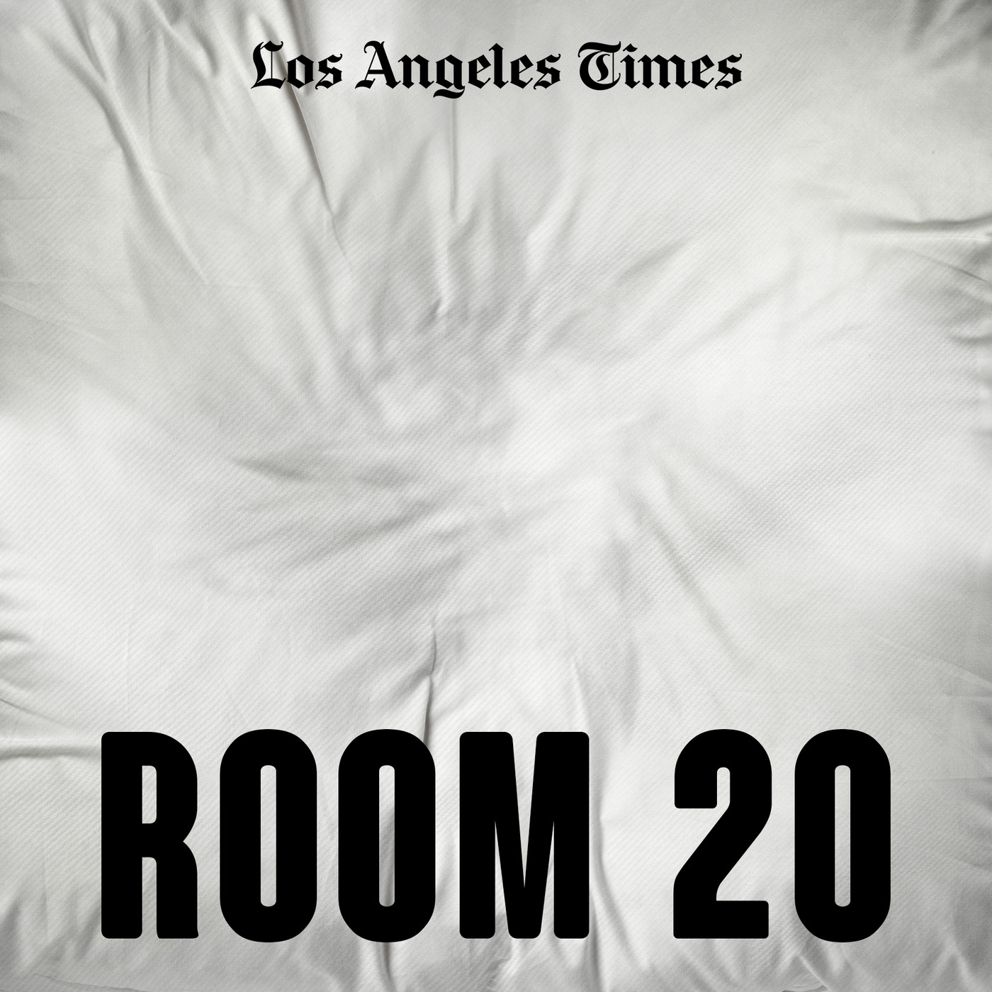L.A. Times Presents: The Battle of 187