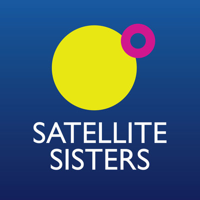 book recommendations – Satellite Sisters