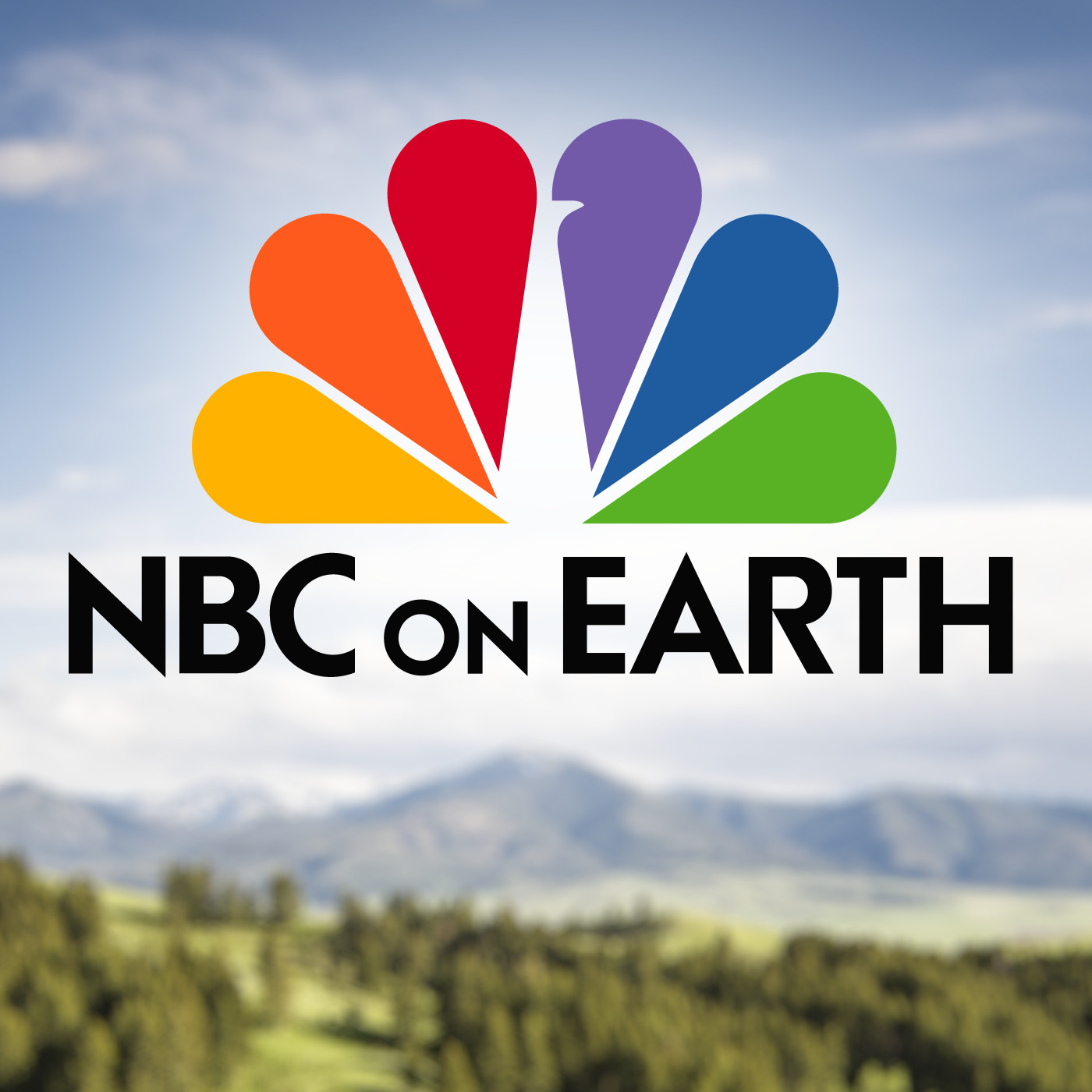 NBC on Earth: Fighting climate change with ancient trees