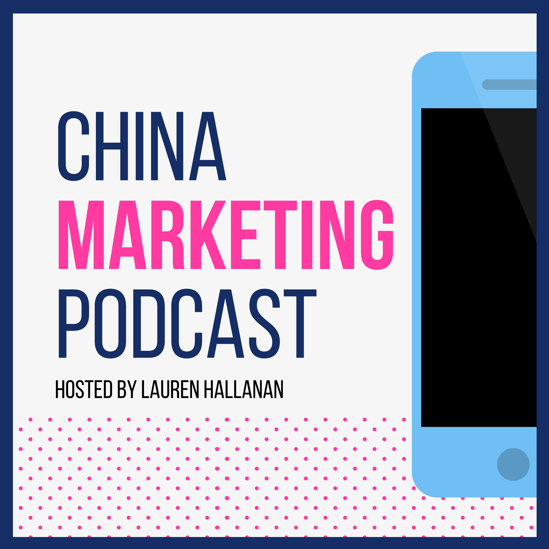 The China Marketing Podcast