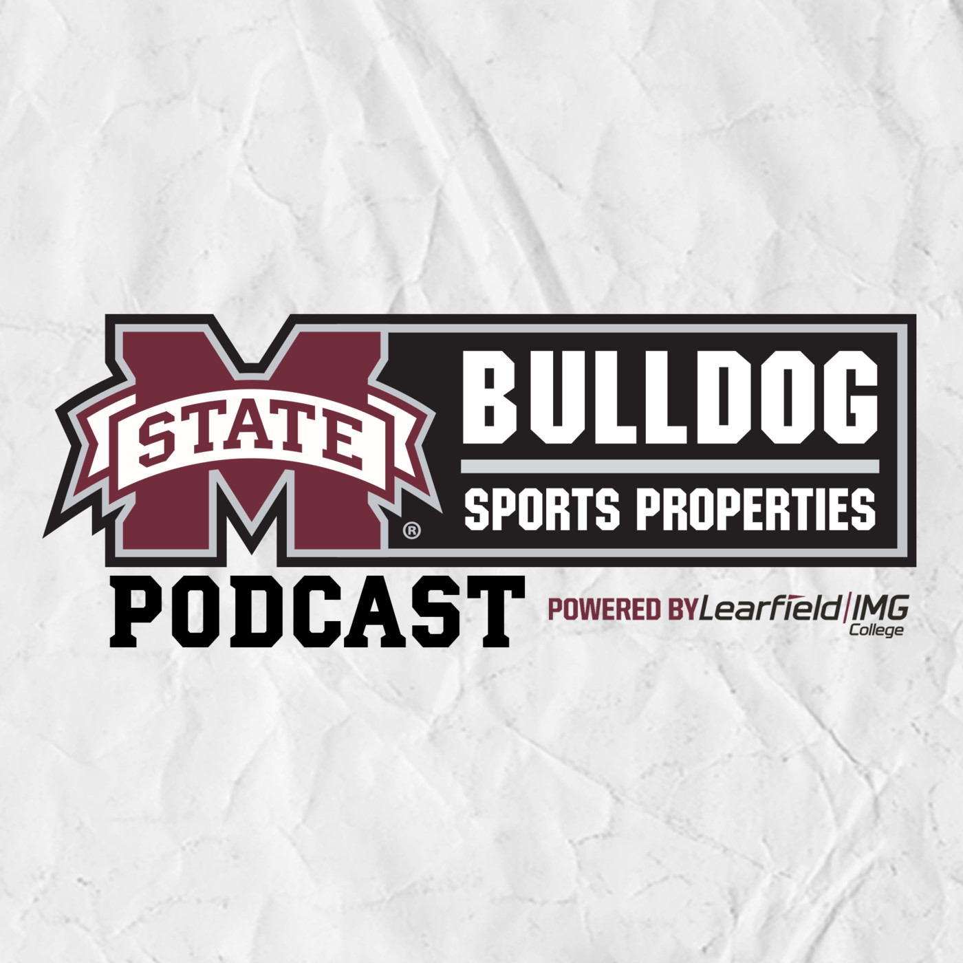 Dawg Talk with Coach Chris Lemonis from 04/05/21