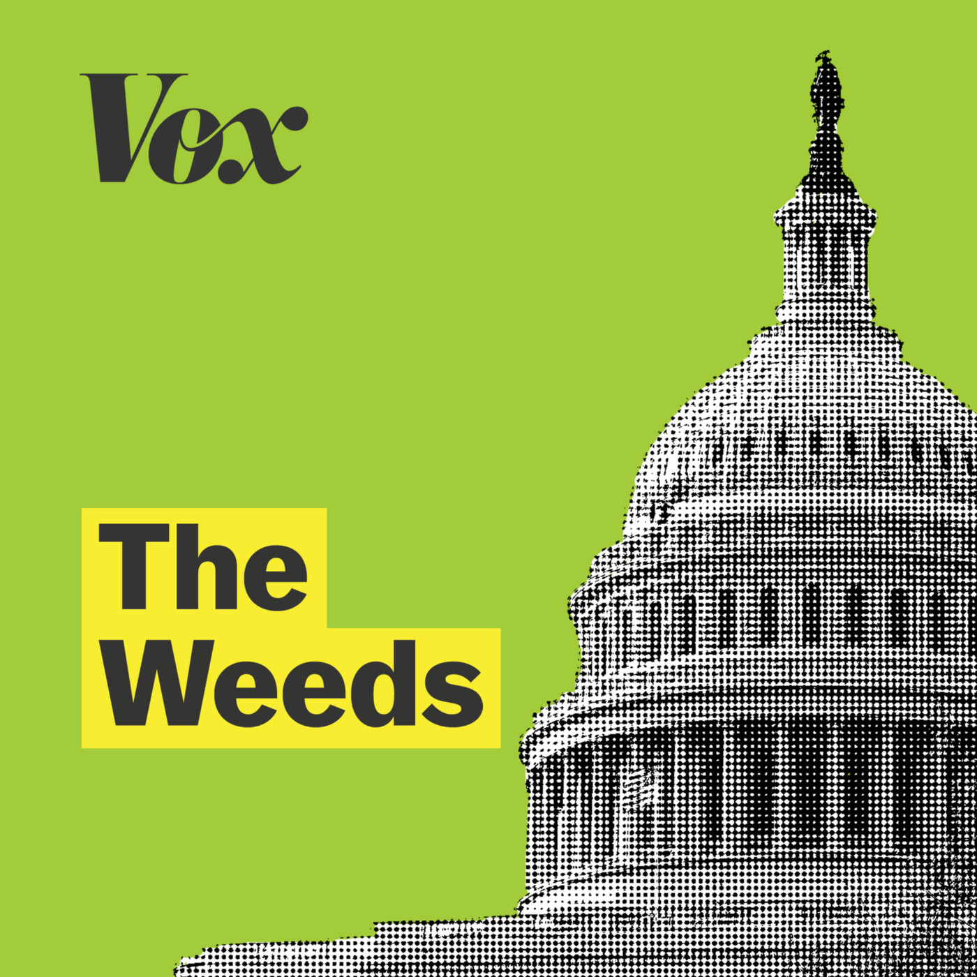 A Weeds farewell to Paul Ryan