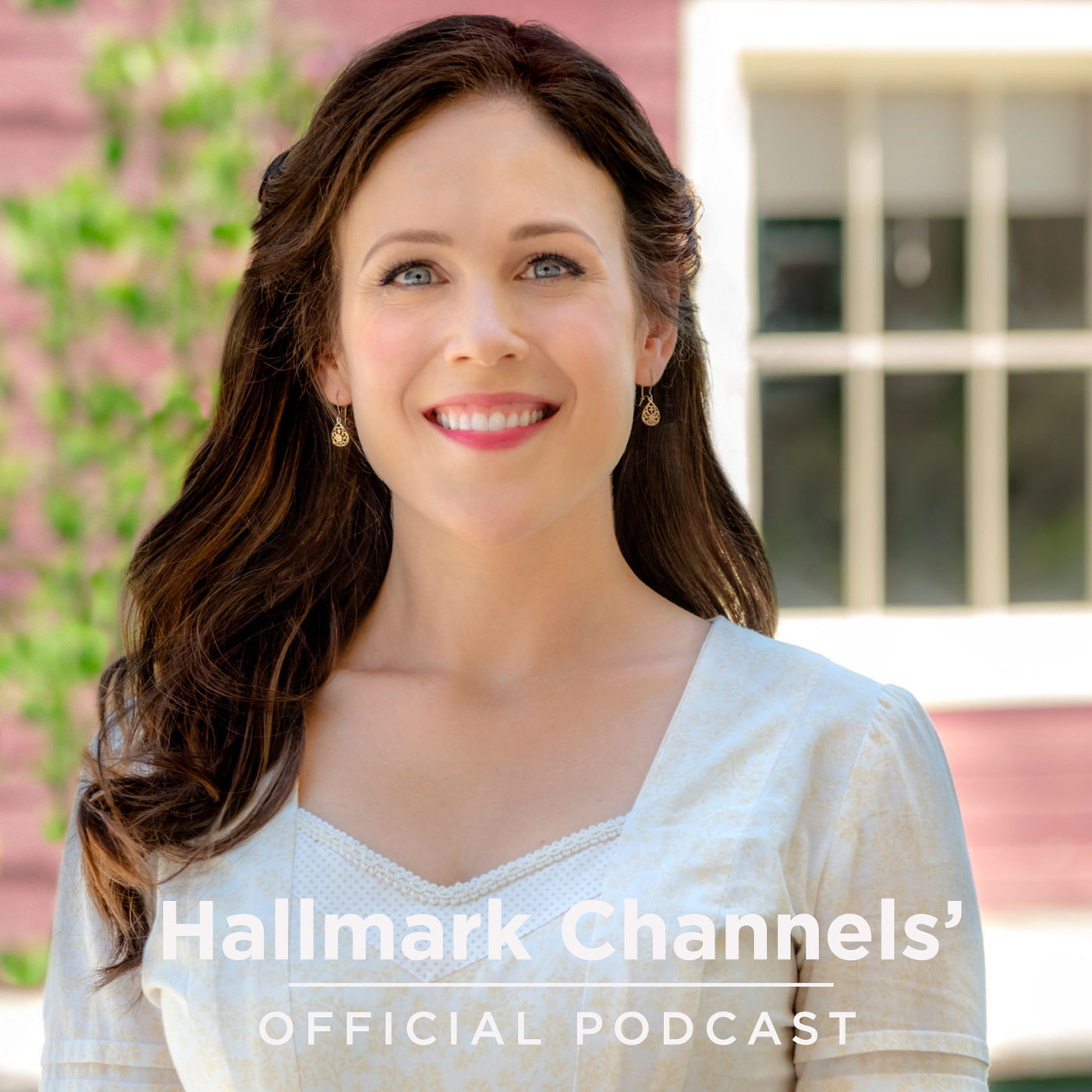 Hallmark Channels' Official Podcast: Valentine's Day
