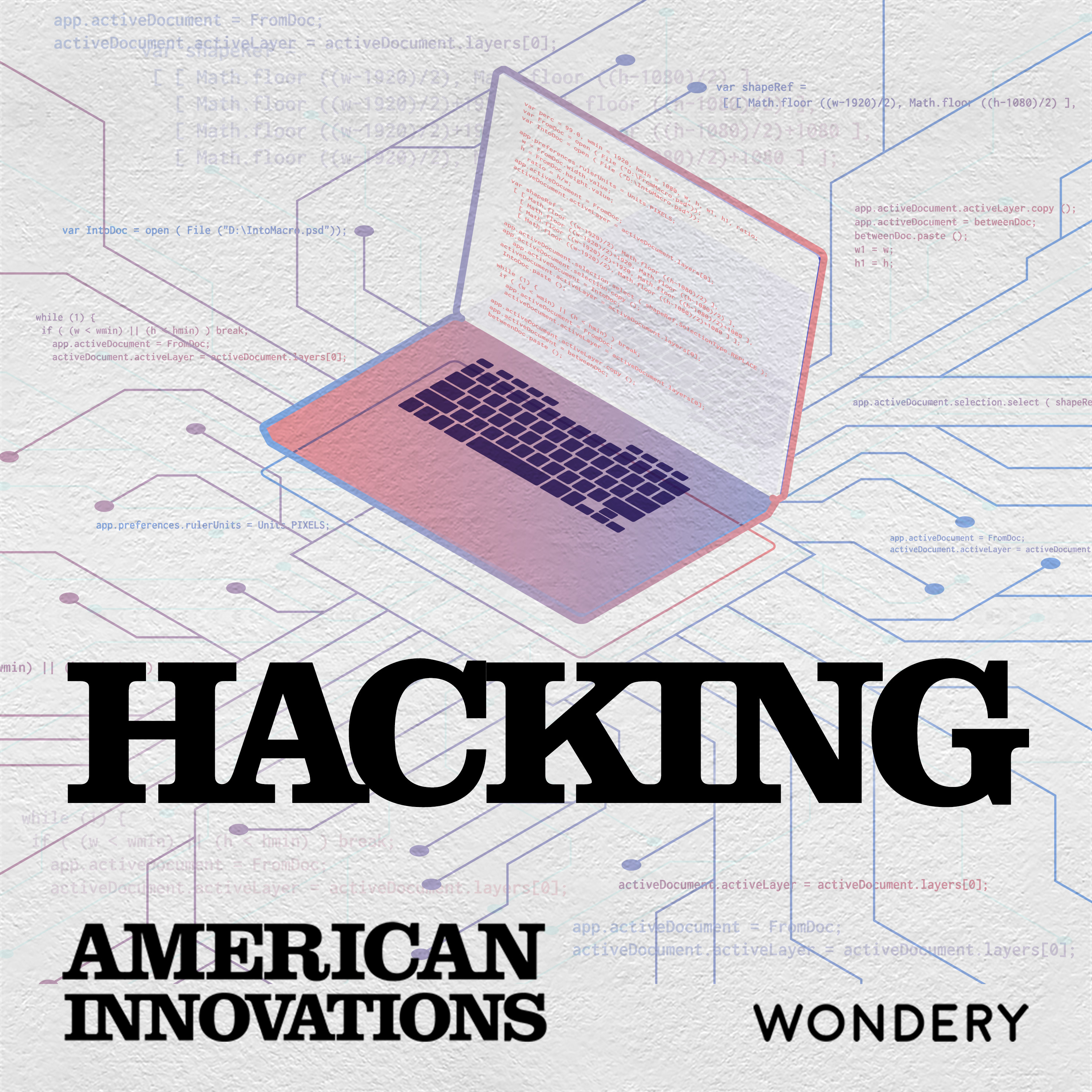 Hacking | Heroes and Villains of the Digital Age | 4