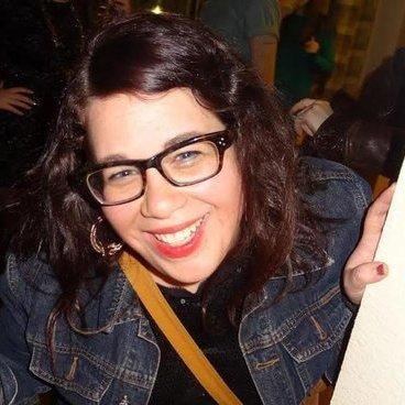 Lindsey Weber
