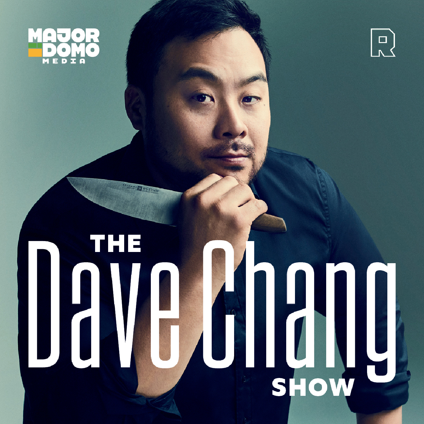Hasan Minhaj on Comedy As a Conduit | The Dave Chang Show