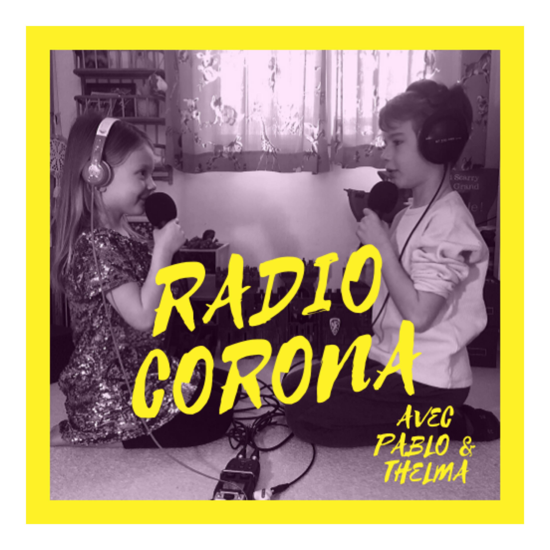 RADIO CORONA #1