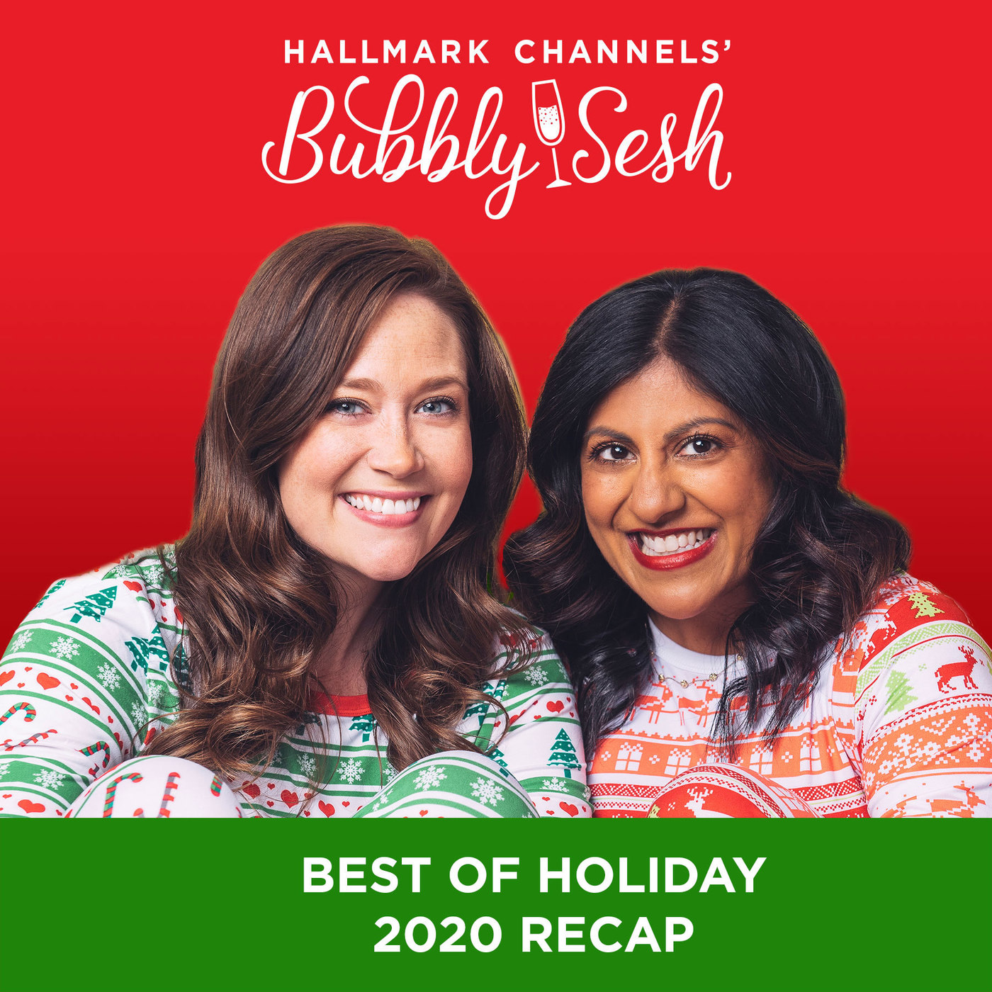 Best Of Holiday 2020 Recap