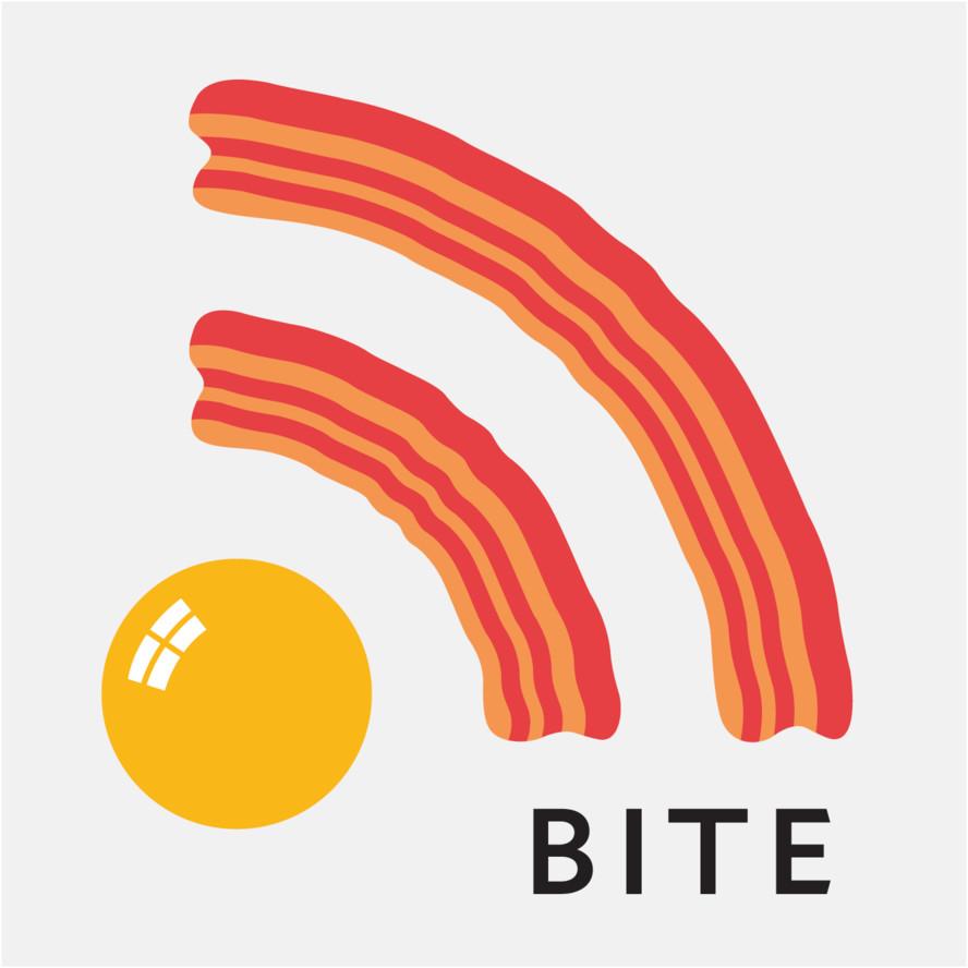Bite – Mother Jones