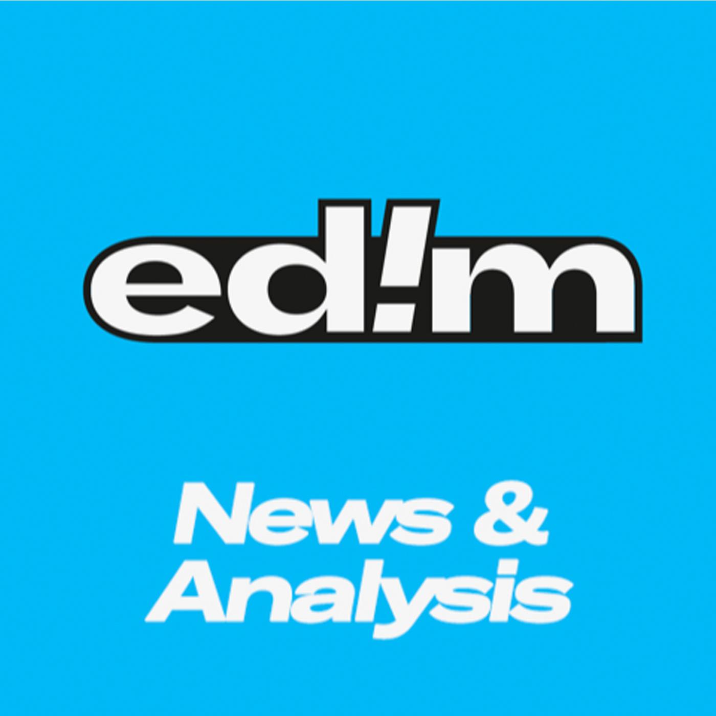 Week 30 — News & Analysis — Anti Social Media ou le nouveau marketing mix (Avec Viviane Lipskier)