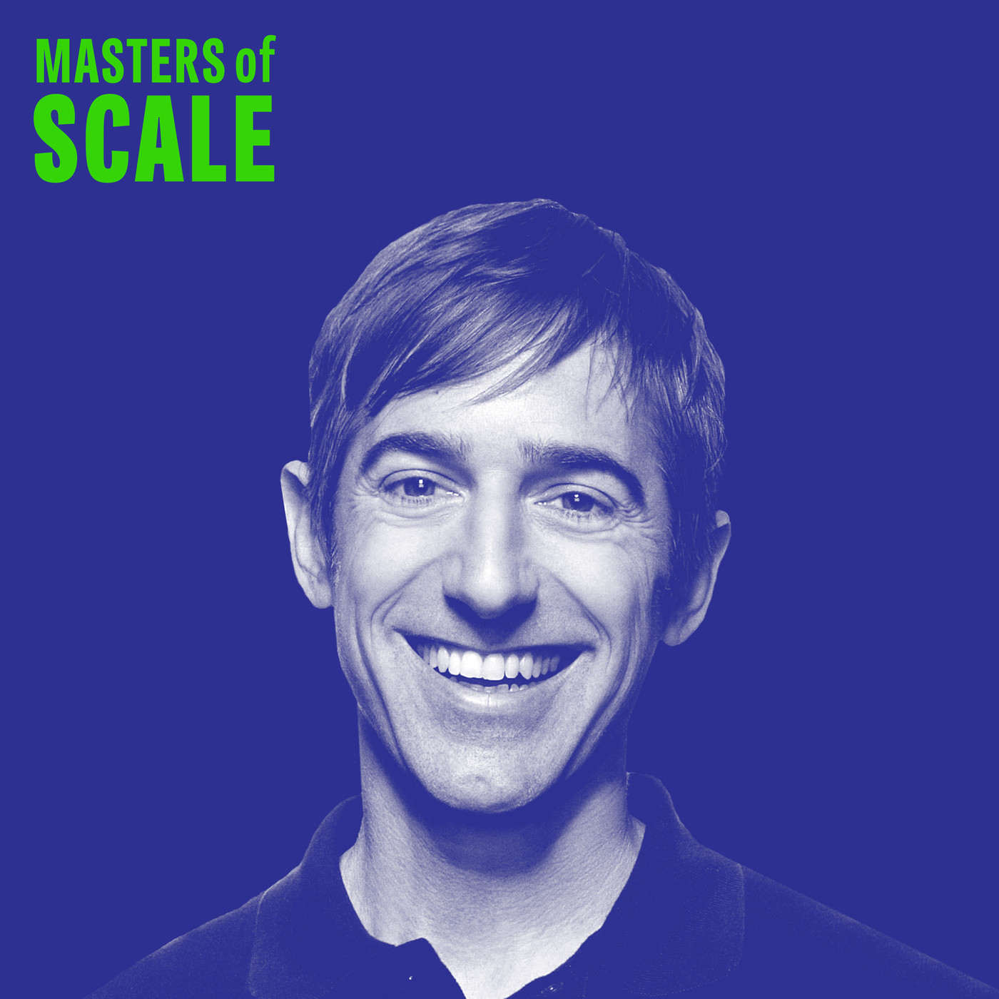 How to kill your bad ideas w/ Zynga's Mark Pincus