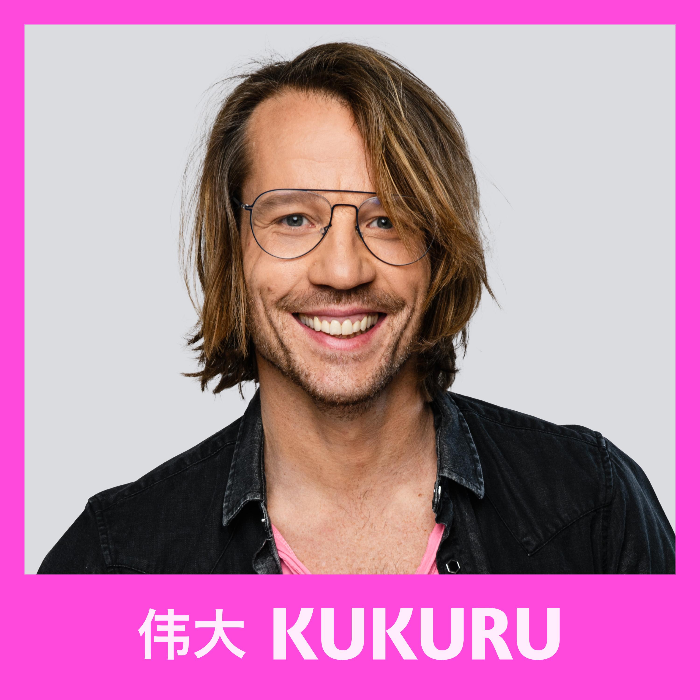 Kukuru logo