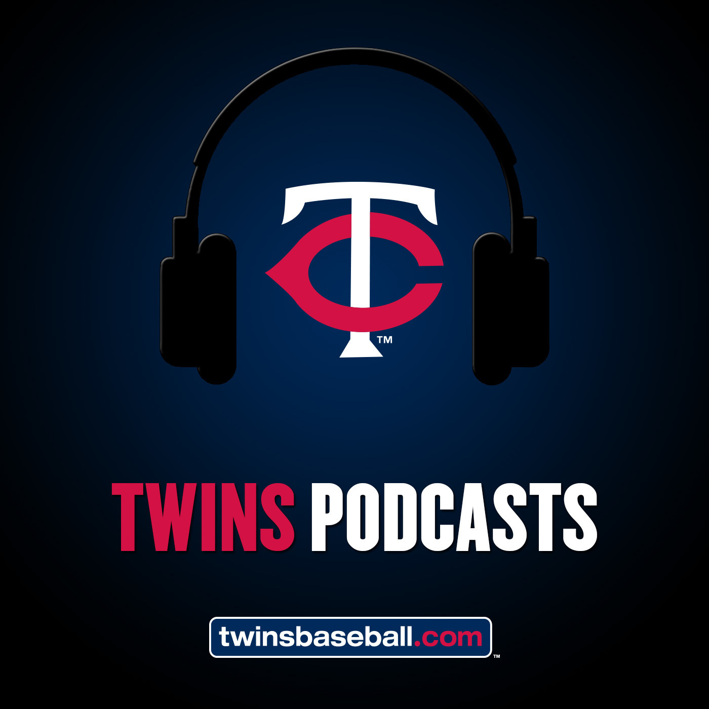 12/9/20: Twins Hot Stove