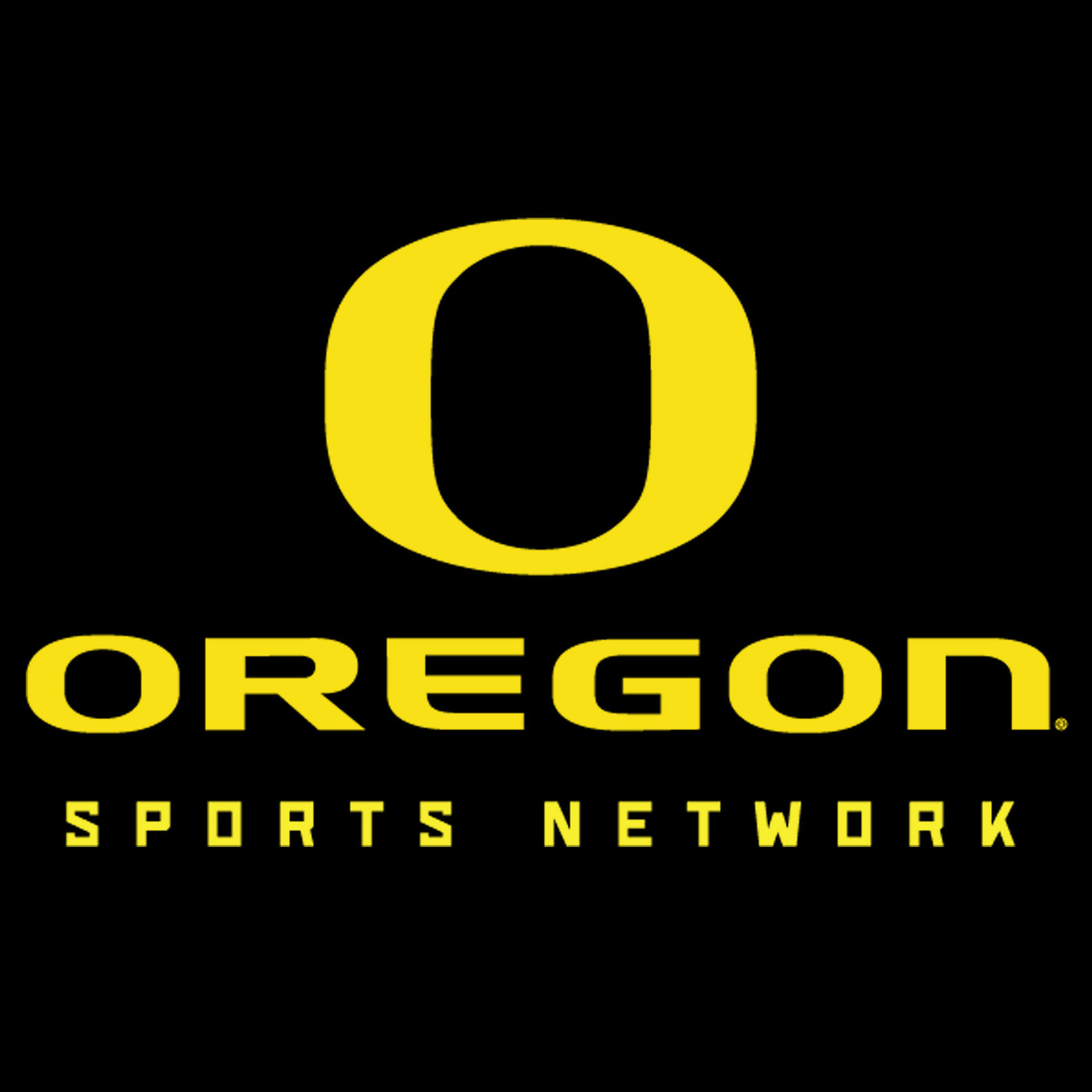 Oregon Sports Network