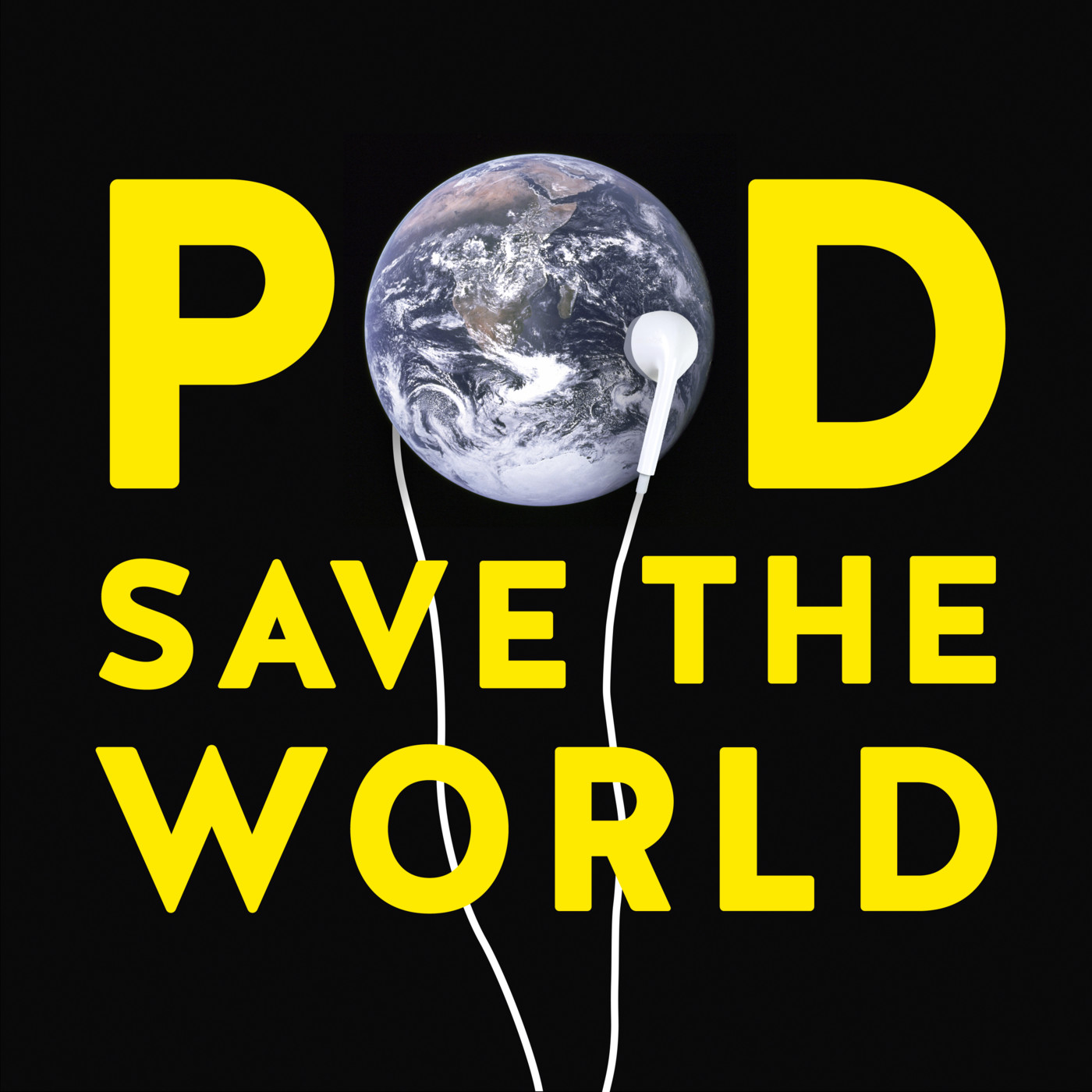 pod save the world by crooked media on apple podcasts
