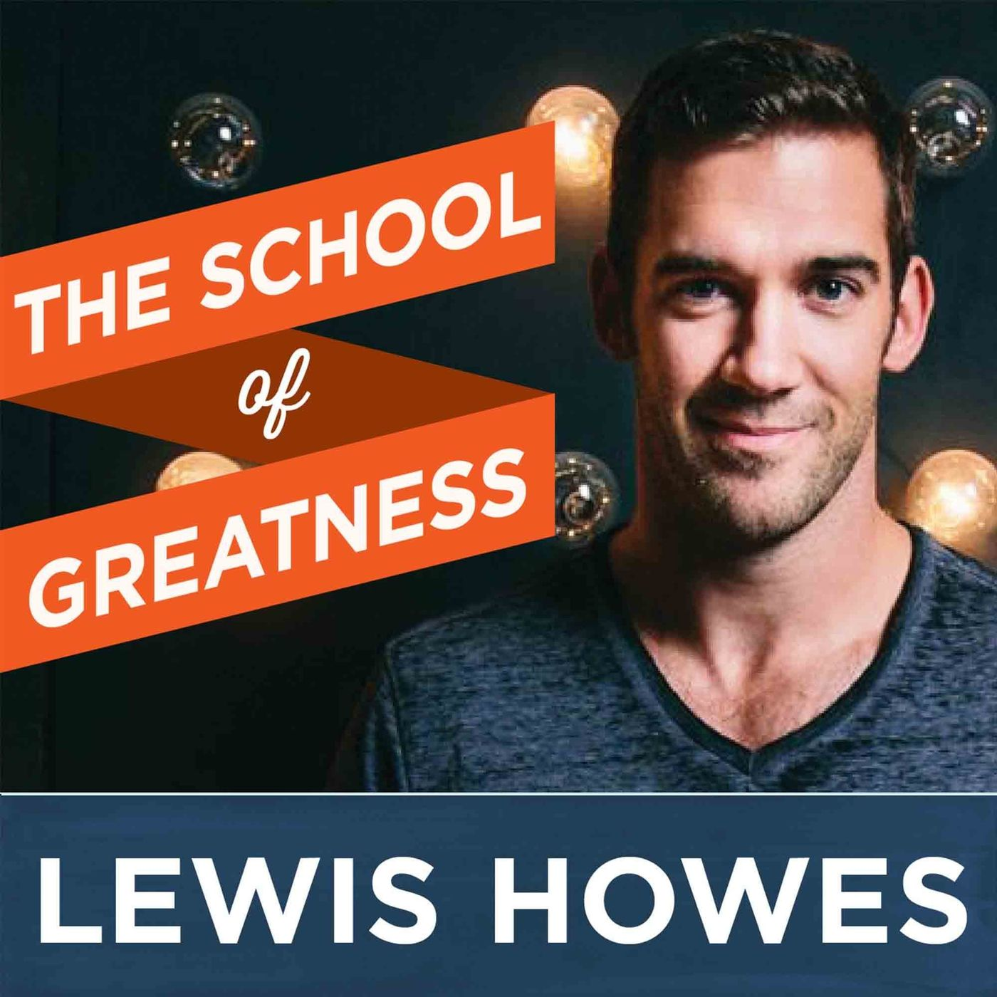 Episode 1,000: A Journey to Greatness (This Will INSPIRE You!)