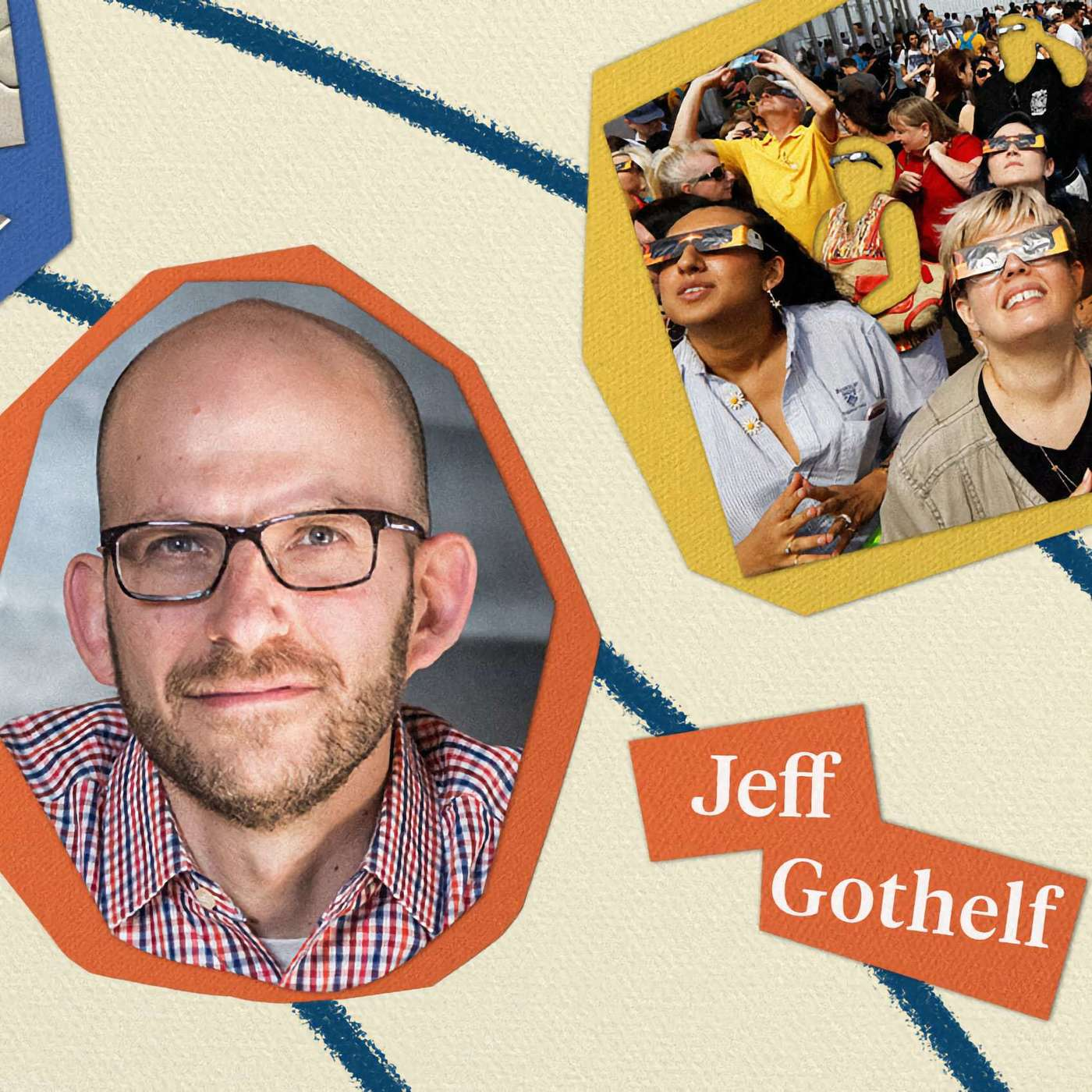 Rewind: Lean UX author Jeff Gothelf on why design must have a seat at the table