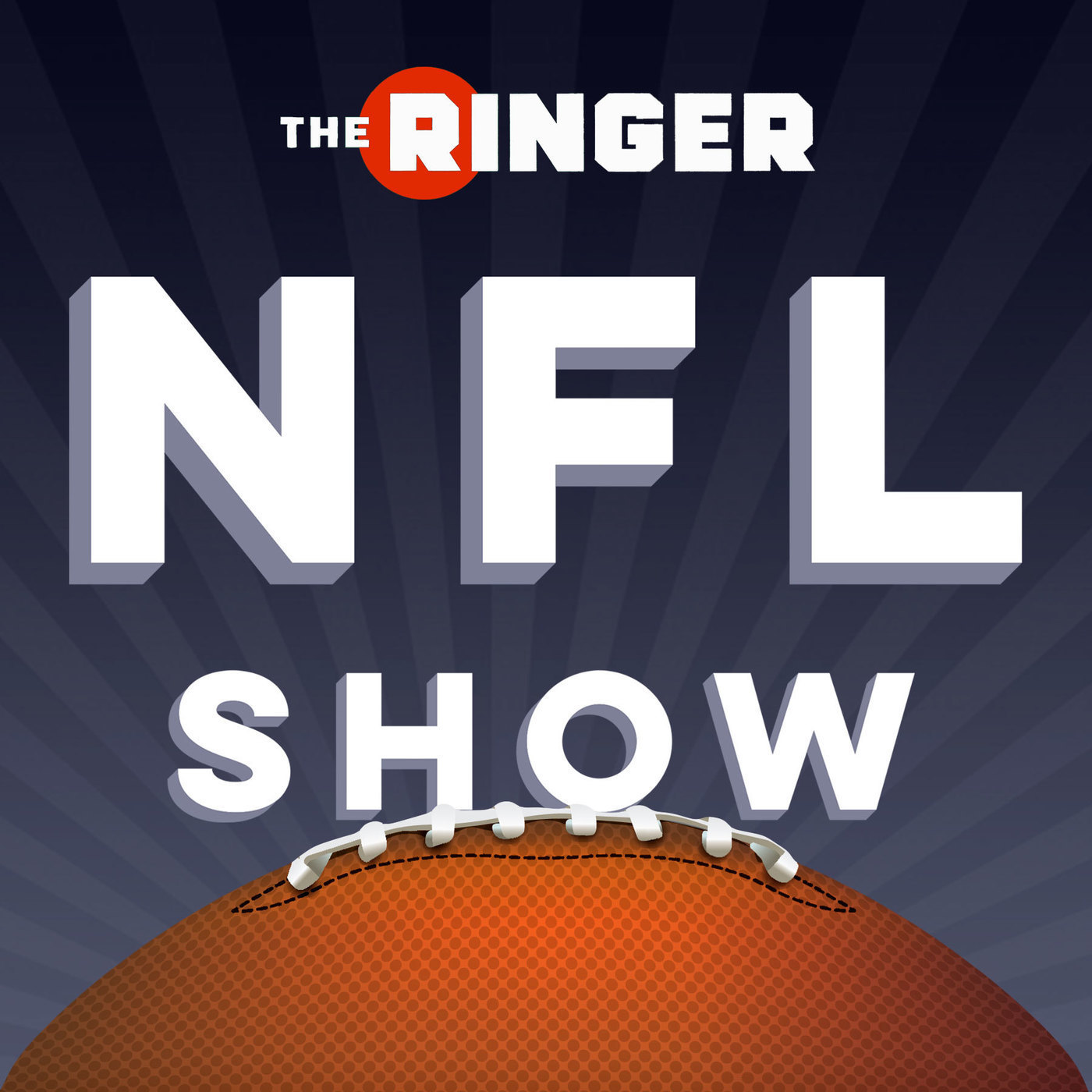The End of the Jason Garrett Era, the Patriots Get Back on Track, and the Playoffs Round Into Form | The Ringer NFL Show