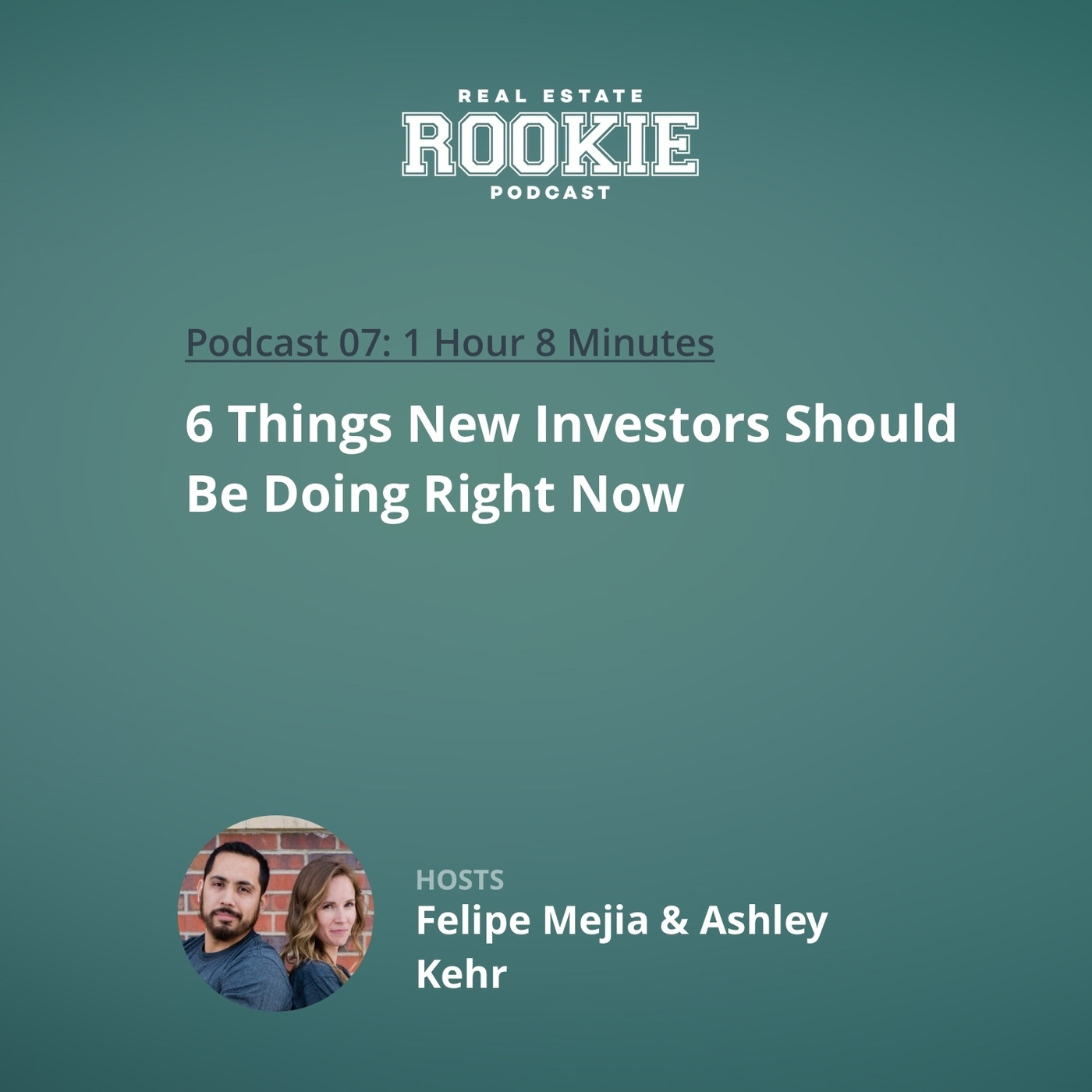 6 Things New Investors Should Be Doing Right Now