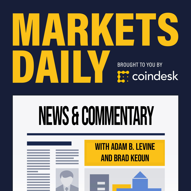 Markets Daily