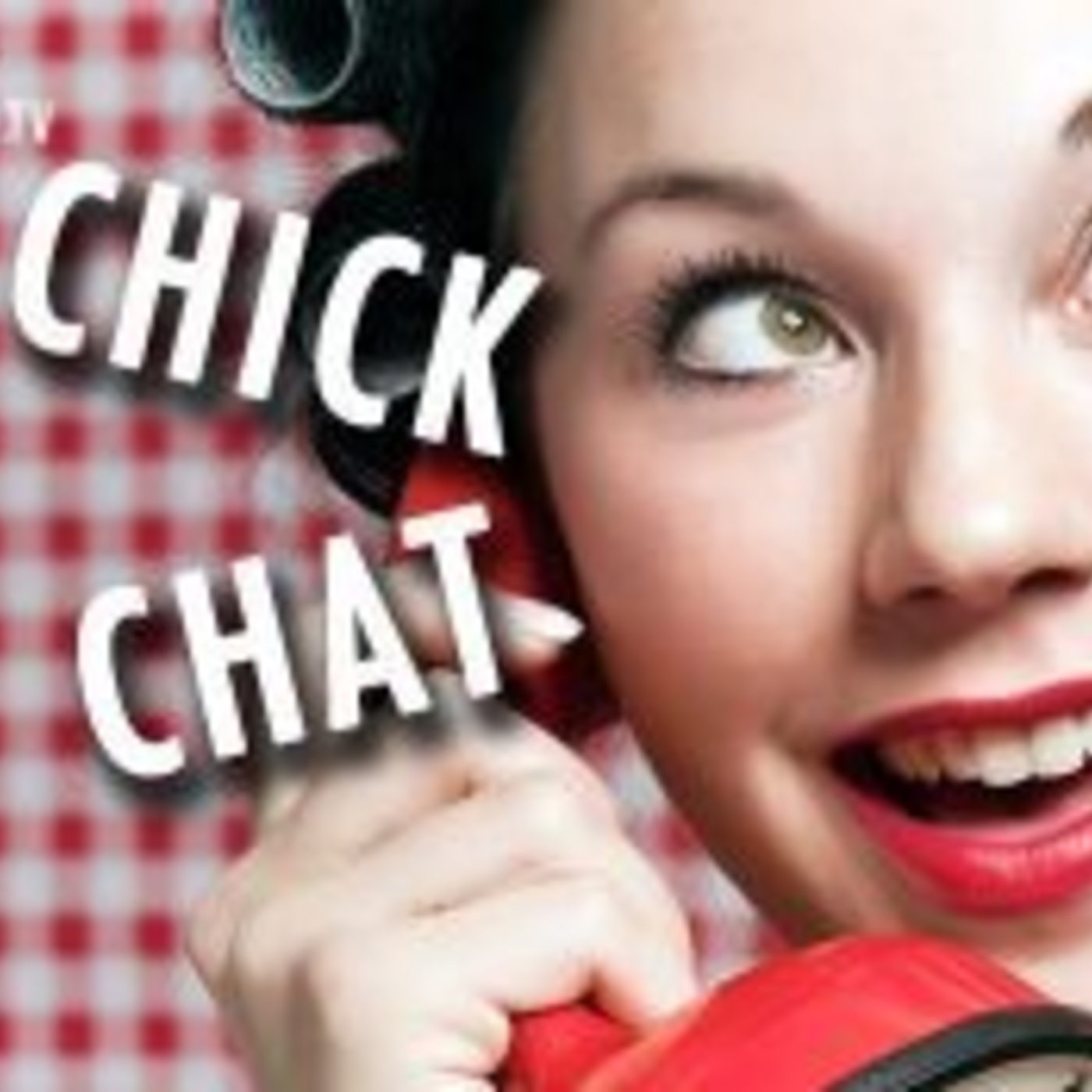 Chick Chat: Soapy Stories