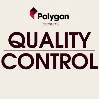 polygon s quality control