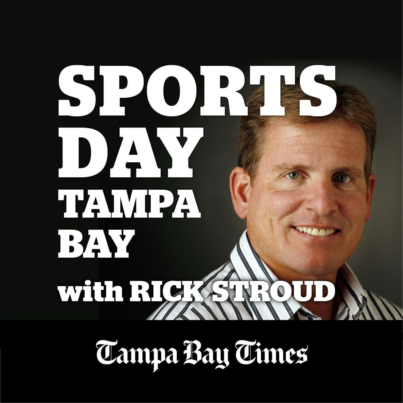Rays Embracing Win-Or-Go-Home Game Tonight, Bucs Cut Bucannon & Previewing Florida-LSU