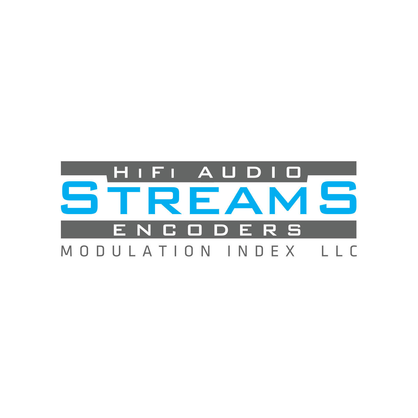 Streaming Audio with Greg Ogonowski, President of Modulation Index (Optimod-PCn 1600)