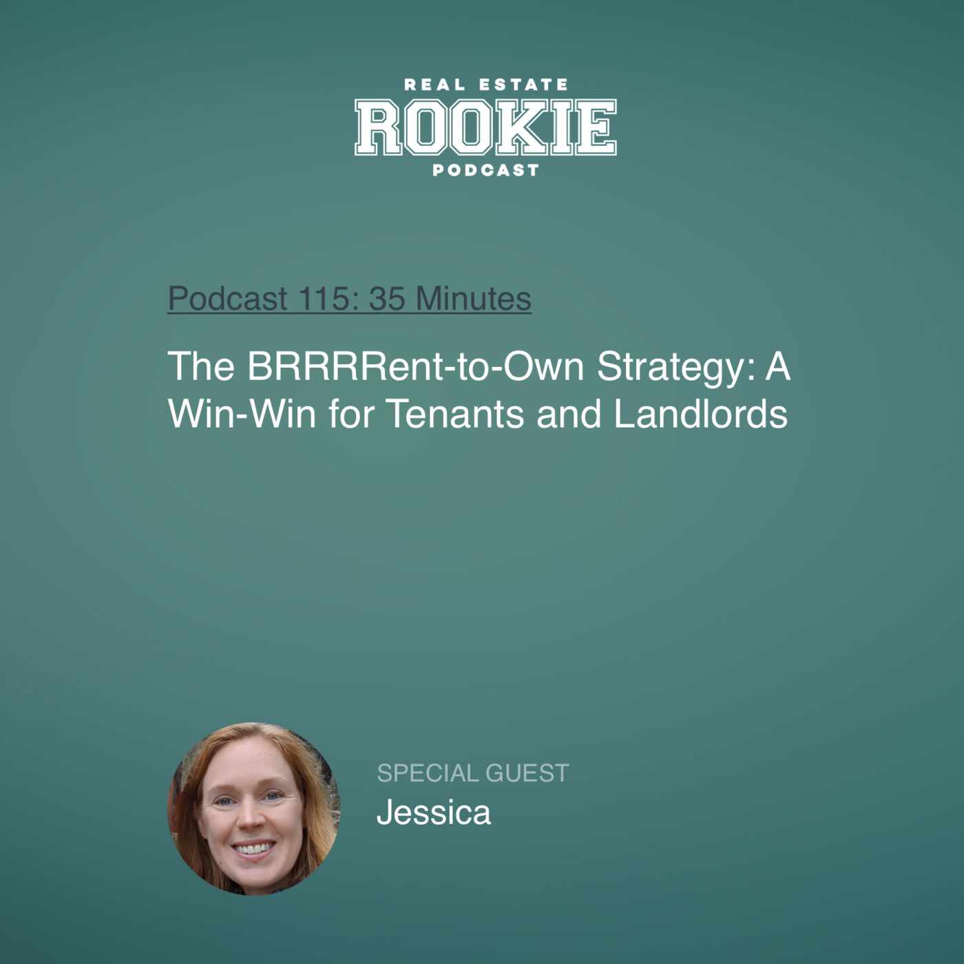 The BRRRRent-to-Own Strategy: A Win-Win for Tenants and Landlords